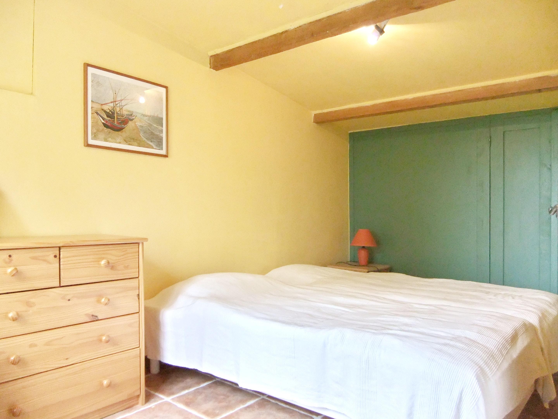 Holiday house Haus mit 4 Schlafzimmern in La Verdière mit toller Aussicht auf die Berge, privatem Pool,  (2201749), La Verdière, Var, Provence - Alps - Côte d'Azur, France, picture 23