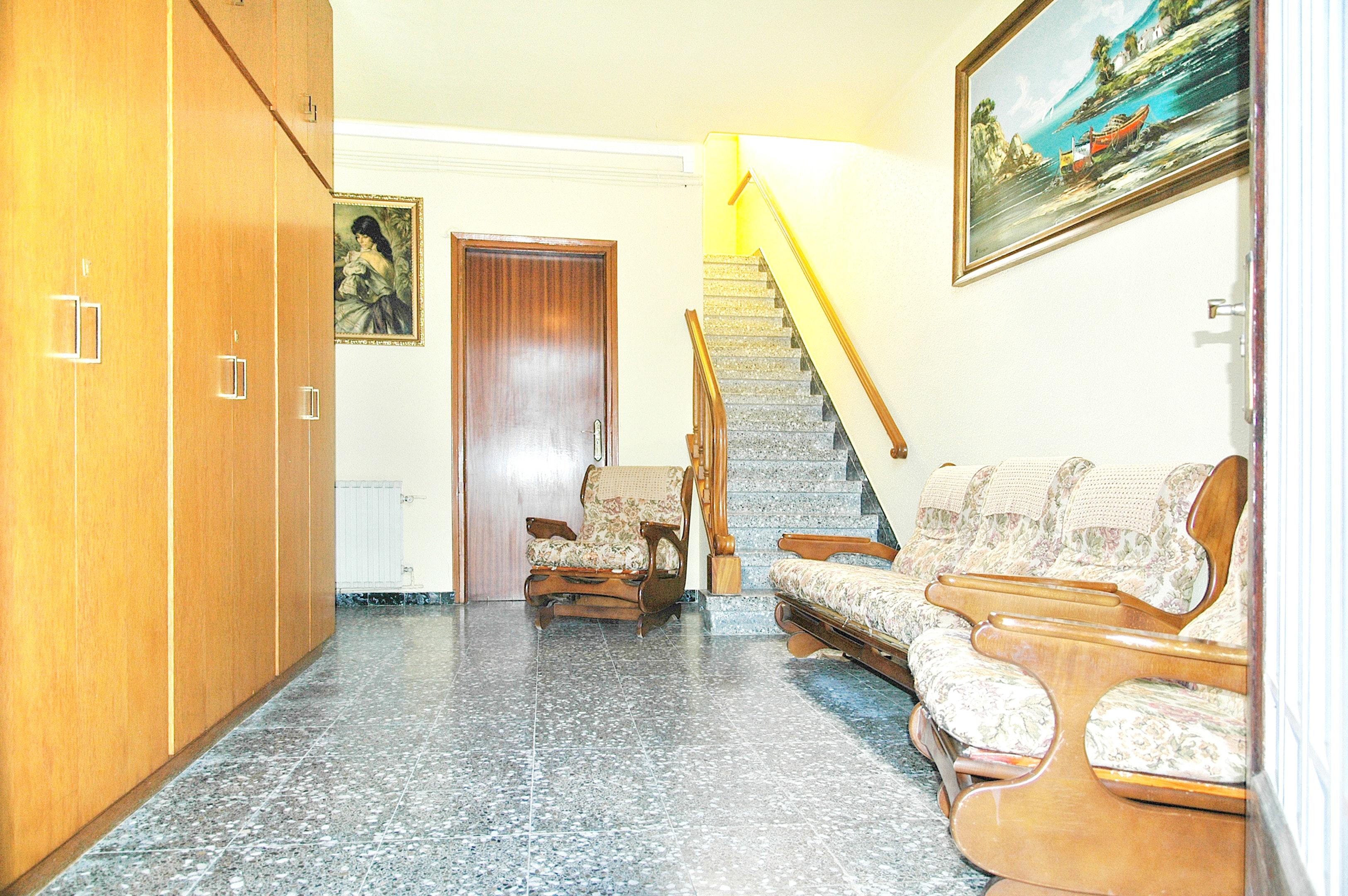 Ferienhaus Villa mit 6 Schlafzimmern in Canyelles mit toller Aussicht auf die Berge, privatem Pool, e (2339365), Canyelles, Costa del Garraf, Katalonien, Spanien, Bild 21