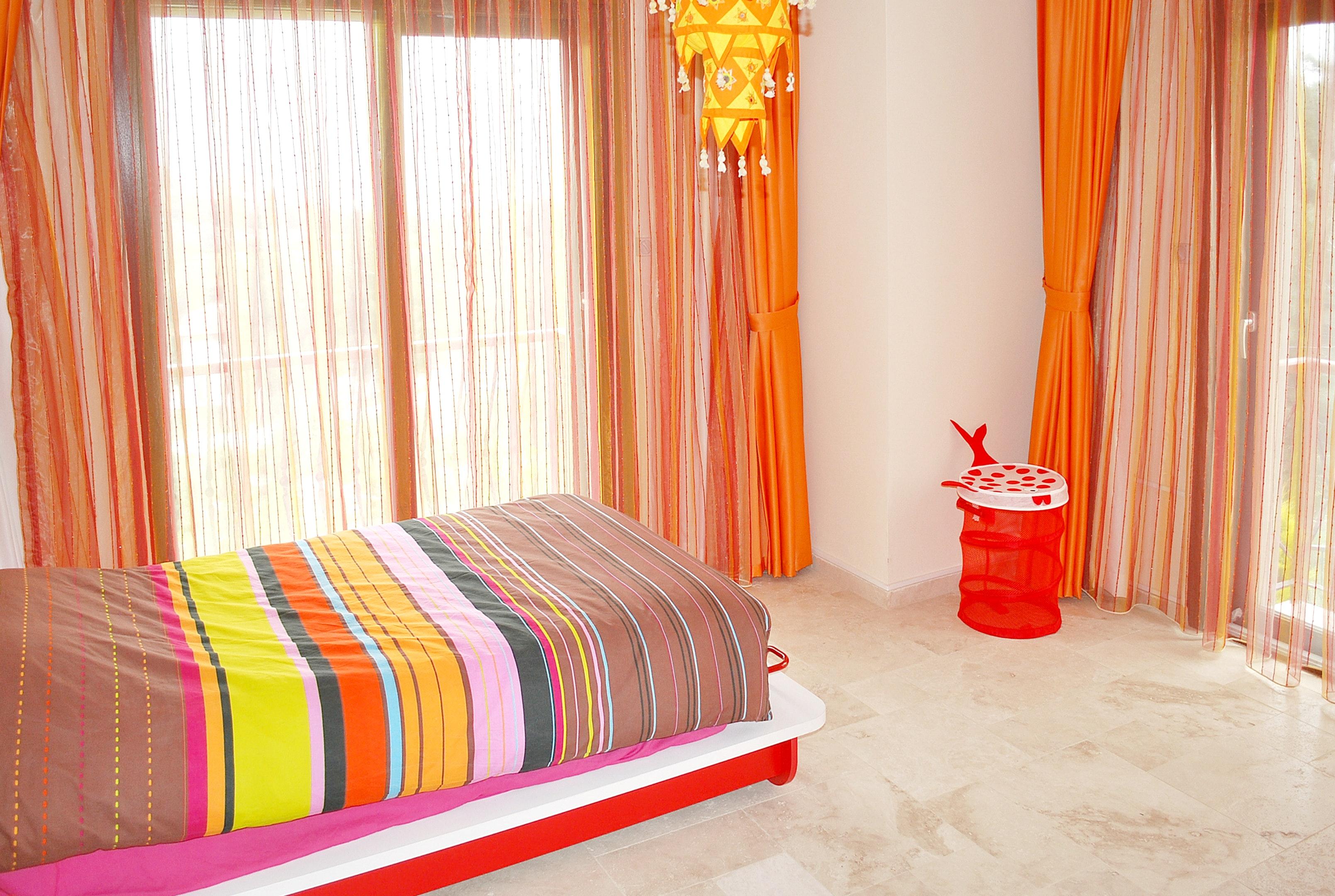 Maison de vacances Haus mit 4 Schlafzimmern in Ku_adas1 mit privatem Pool und eingezäuntem Garten - 2 km vo (2236746), Kuşadası, , Région Egéenne, Turquie, image 14