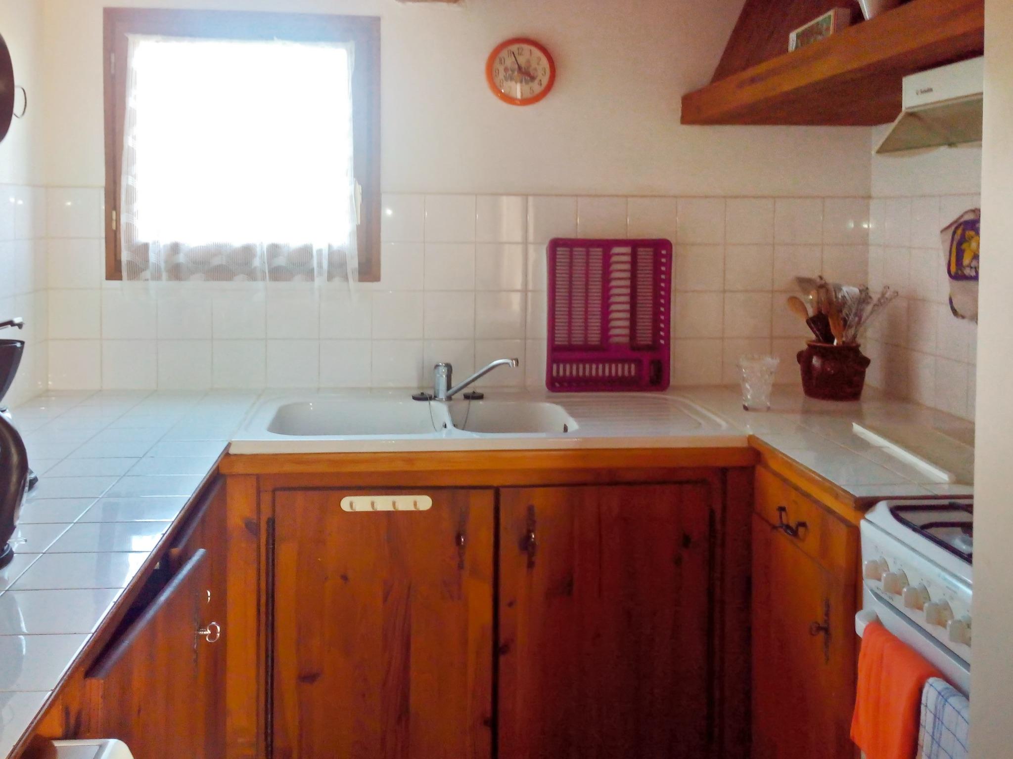 Ferienhaus Villa mit 4 Zimmern in Trensacq mit privatem Pool und möbliertem Garten - 45 km vom Strand (2202366), Trensacq, Landes, Aquitanien, Frankreich, Bild 16