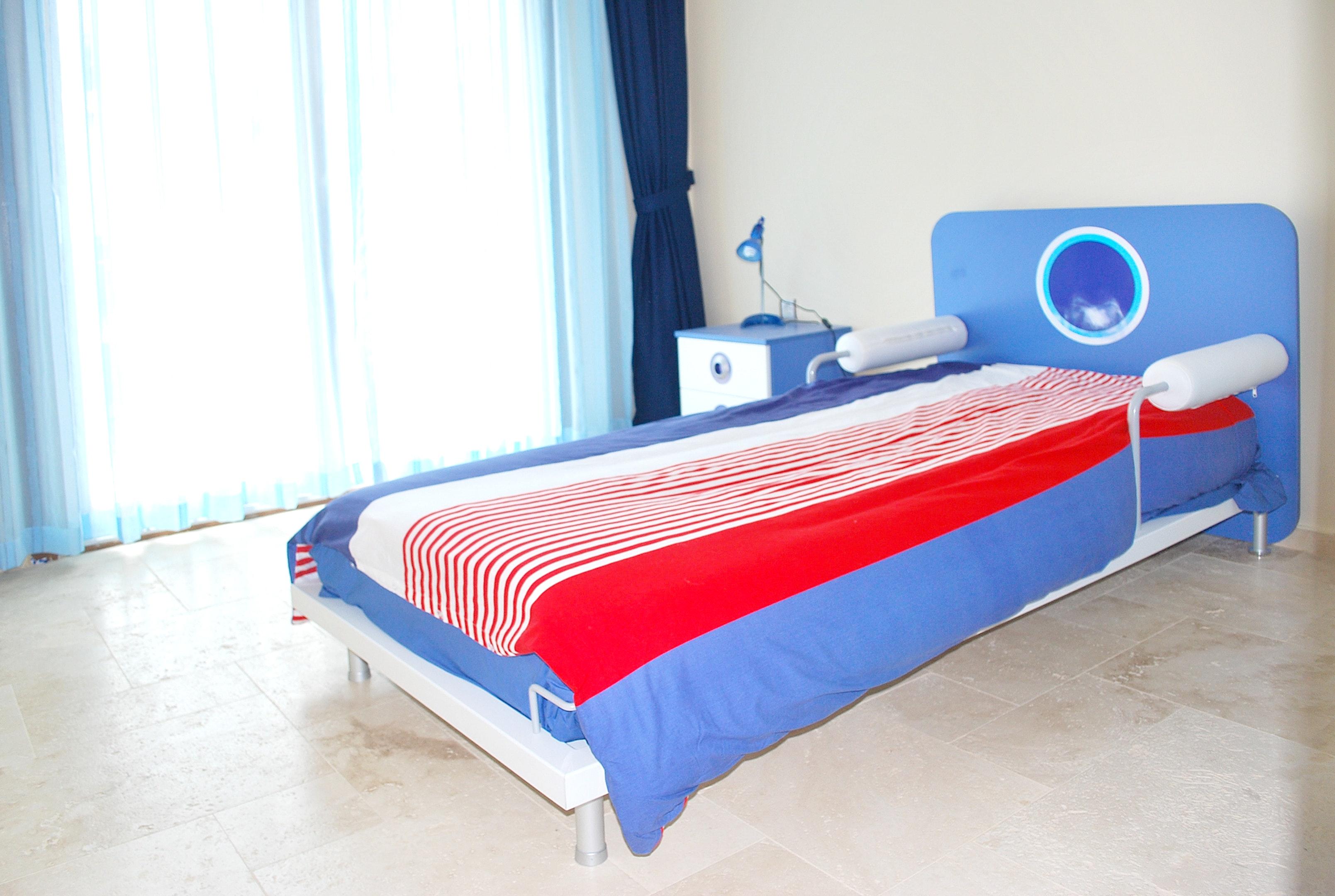 Maison de vacances Haus mit 4 Schlafzimmern in Ku_adas1 mit privatem Pool und eingezäuntem Garten - 2 km vo (2236746), Kuşadası, , Région Egéenne, Turquie, image 15