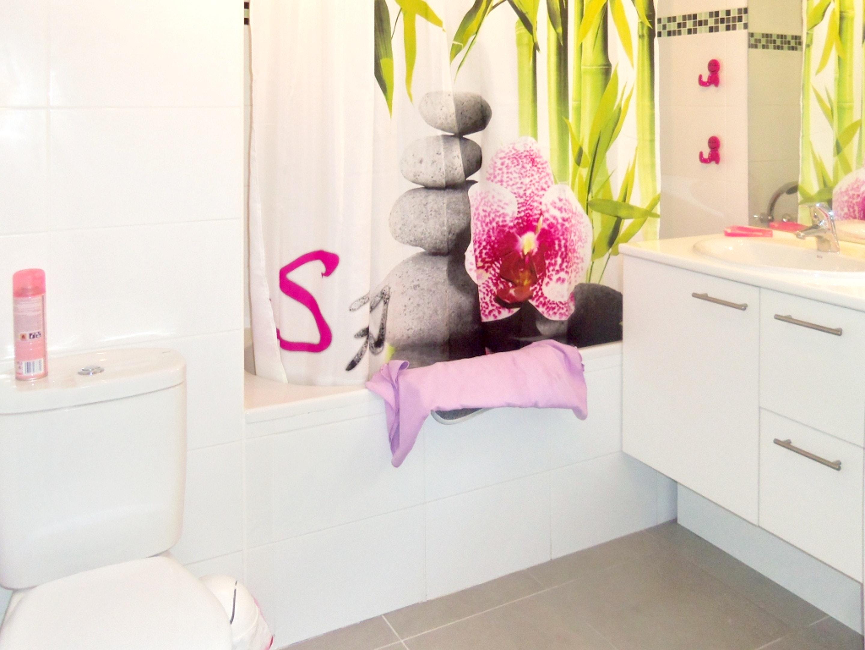 Ferienwohnung Wohnung mit einem Schlafzimmer in Saint-Raphaël mit Pool und möblierter Terrasse (2201866), Saint Raphaël, Côte d'Azur, Provence - Alpen - Côte d'Azur, Frankreich, Bild 9