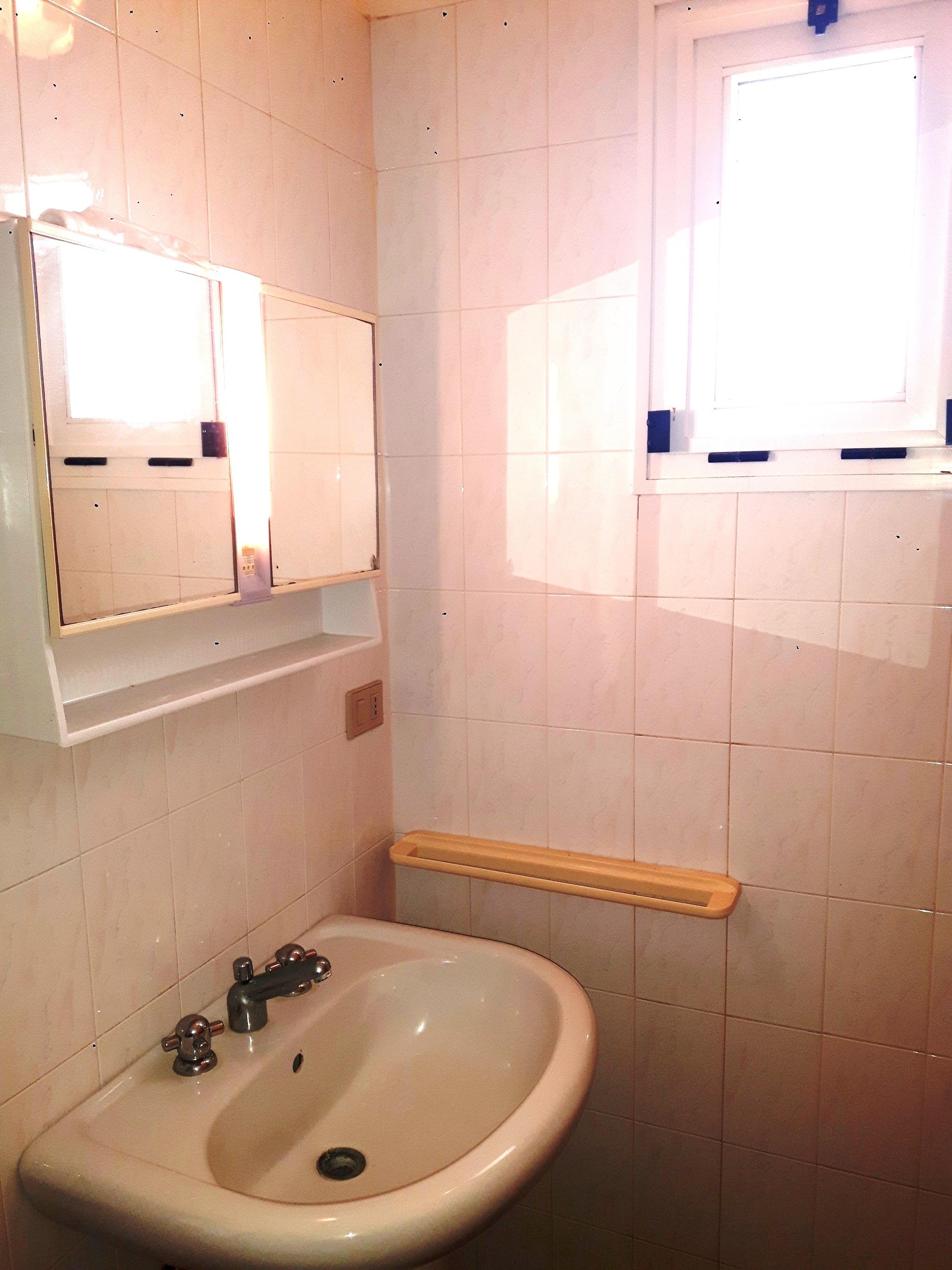 Maison de vacances Villa mit 5 Schlafzimmern in Vittoria mit herrlichem Meerblick, privatem Pool, eingezäunte (2617982), Vittoria, Ragusa, Sicile, Italie, image 39