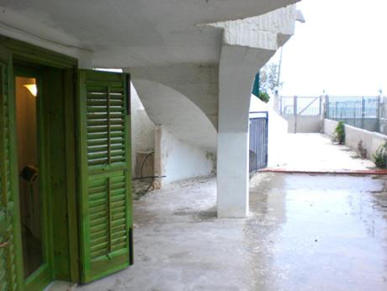 Holiday apartment Studio in Mazara del Vallo mit herrlichem Meerblick und möblierter Terrasse (2428103), Mazara del Vallo, Trapani, Sicily, Italy, picture 1