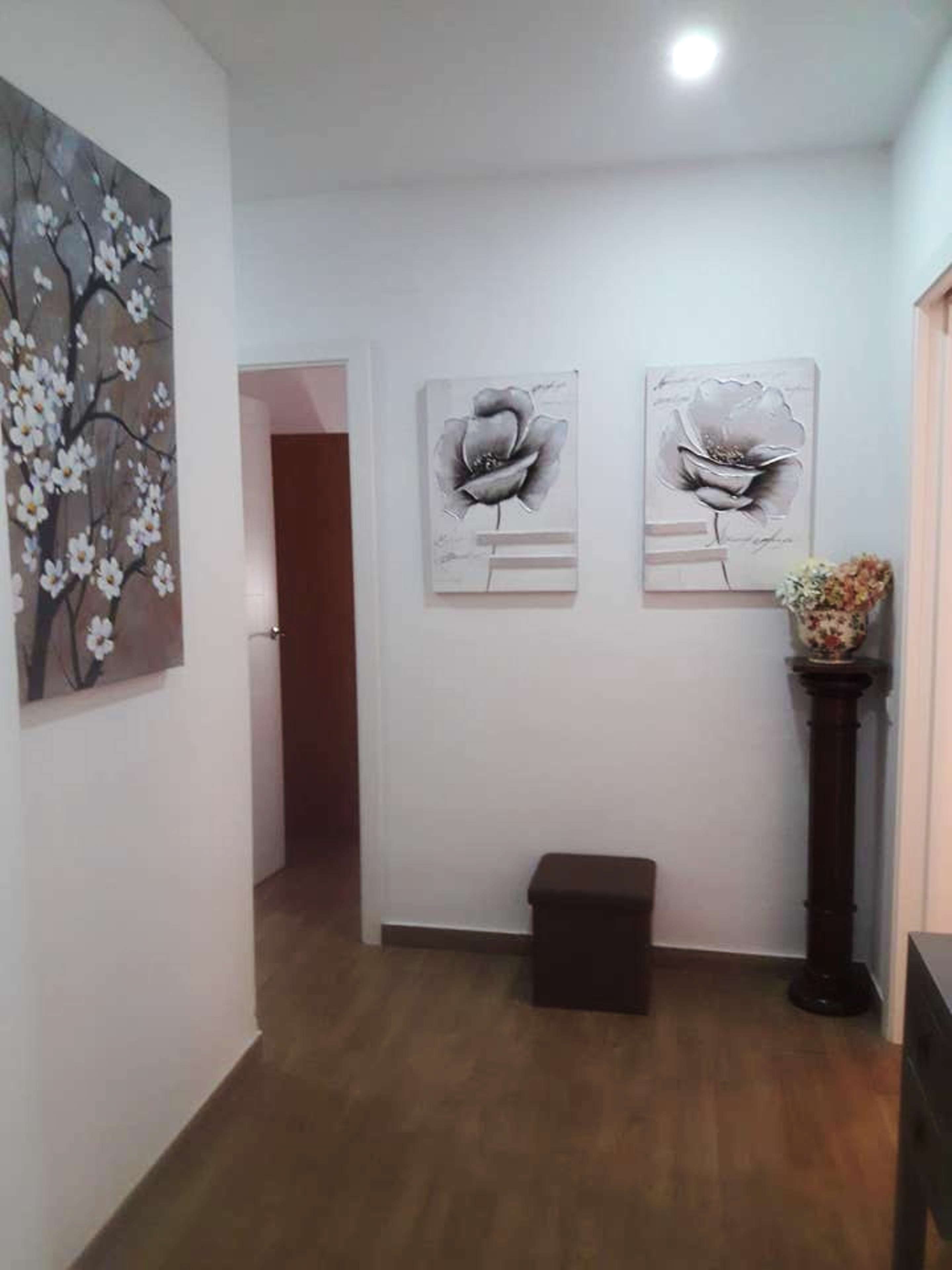 Ferienwohnung Wohnung mit 3 Schlafzimmern in Antequera mit möblierter Terrasse und W-LAN (2706842), Antequera, Malaga, Andalusien, Spanien, Bild 48