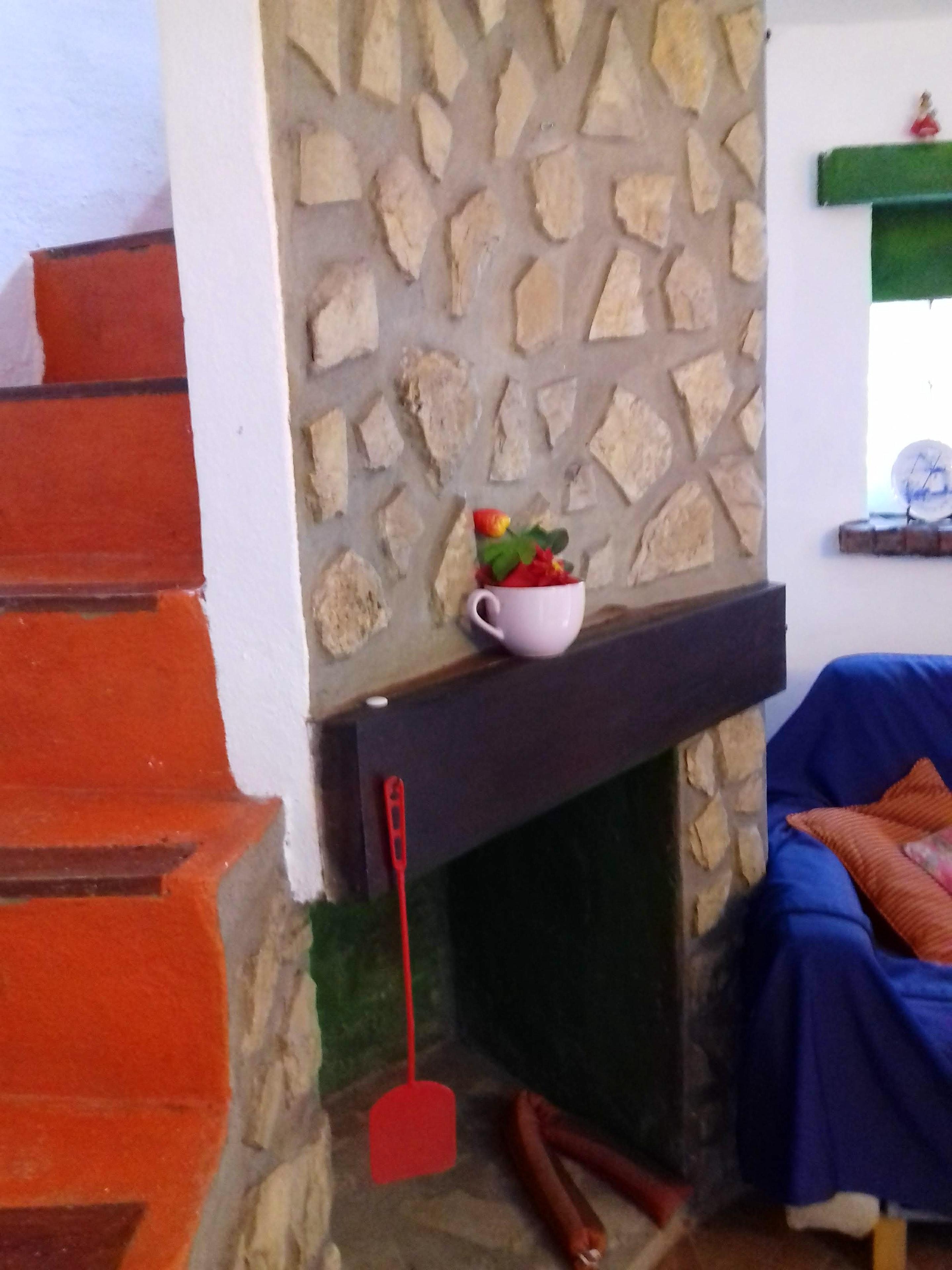 Holiday house Haus mit einem Schlafzimmer in Nazaré mit Pool, eingezäuntem Garten und W-LAN - 7 km vom S (2410448), Nazaré, Costa de Prata, Central-Portugal, Portugal, picture 4