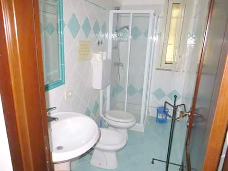 Maison de vacances Haus mit 3 Schlafzimmern in Menfi mit herrlichem Meerblick und eingezäuntem Garten - 1 km  (2707873), Menfi, Agrigento, Sicile, Italie, image 7