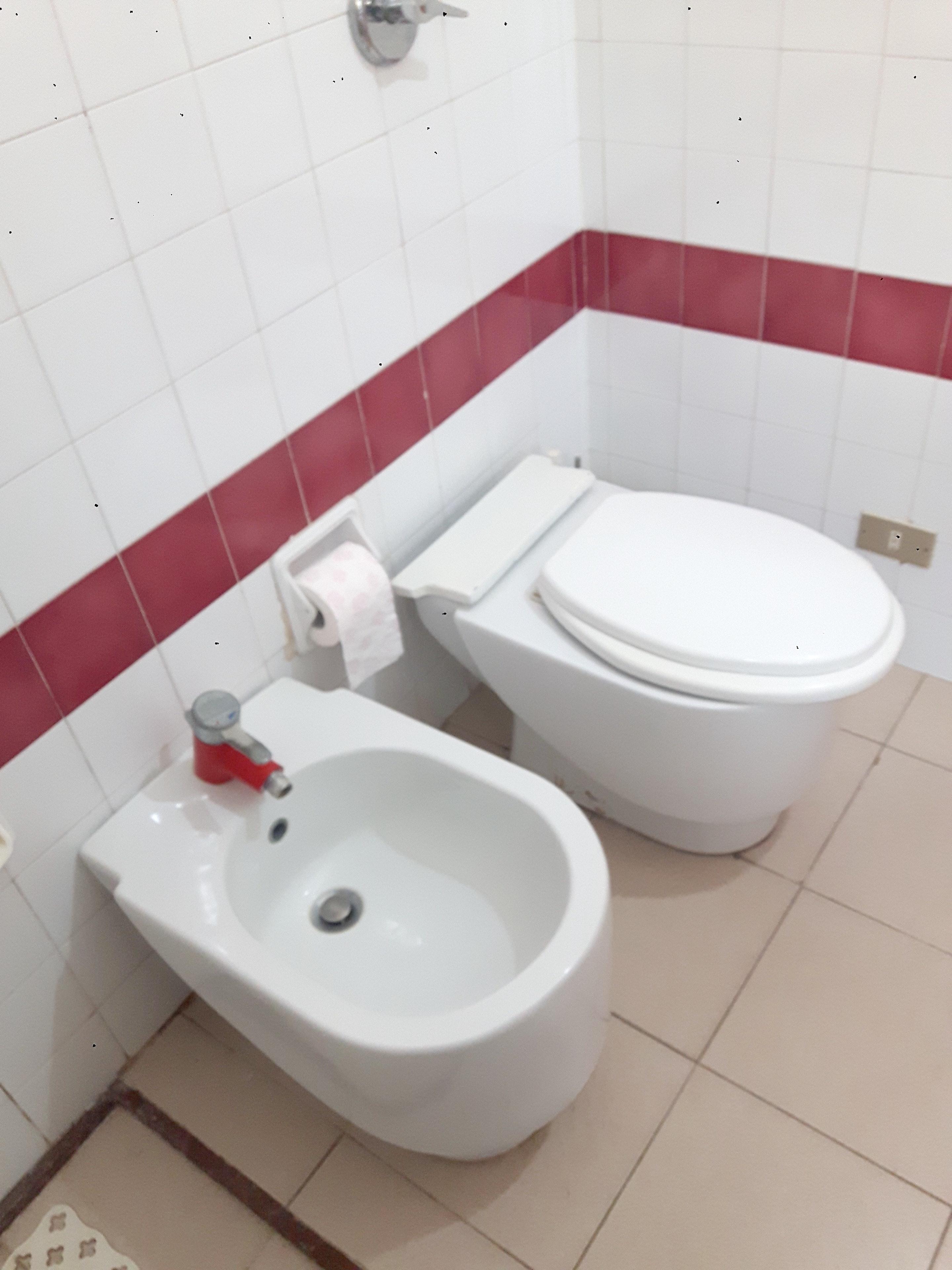 Maison de vacances Villa mit 5 Schlafzimmern in Vittoria mit herrlichem Meerblick, privatem Pool, eingezäunte (2617982), Vittoria, Ragusa, Sicile, Italie, image 26