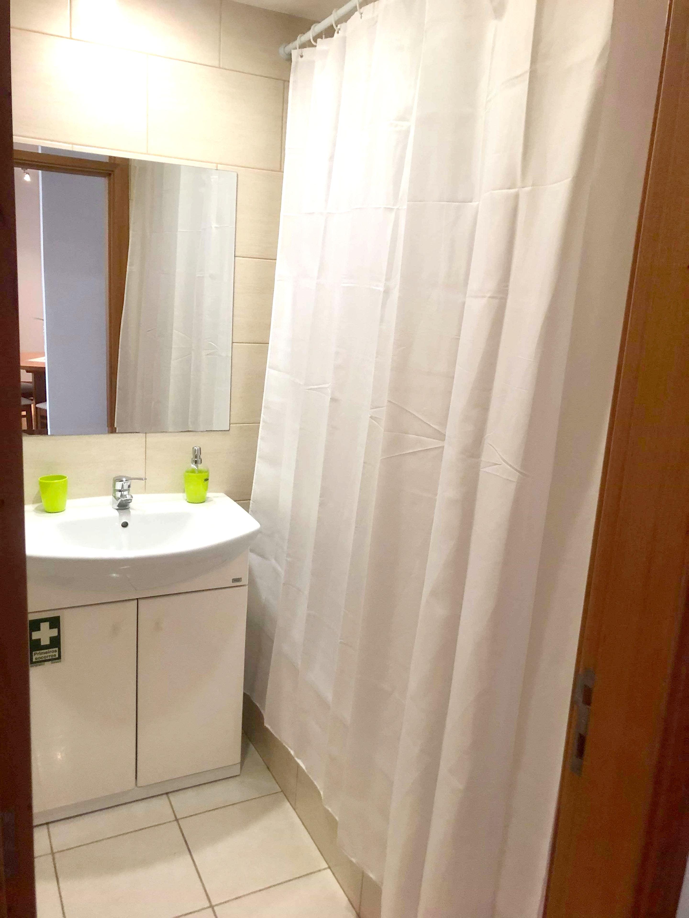 Ferienwohnung Wohnung mit einem Schlafzimmer in Santa Cruz mit herrlichem Meerblick, eingezäuntem Garten (2683909), Santa Cruz, , Madeira, Portugal, Bild 5