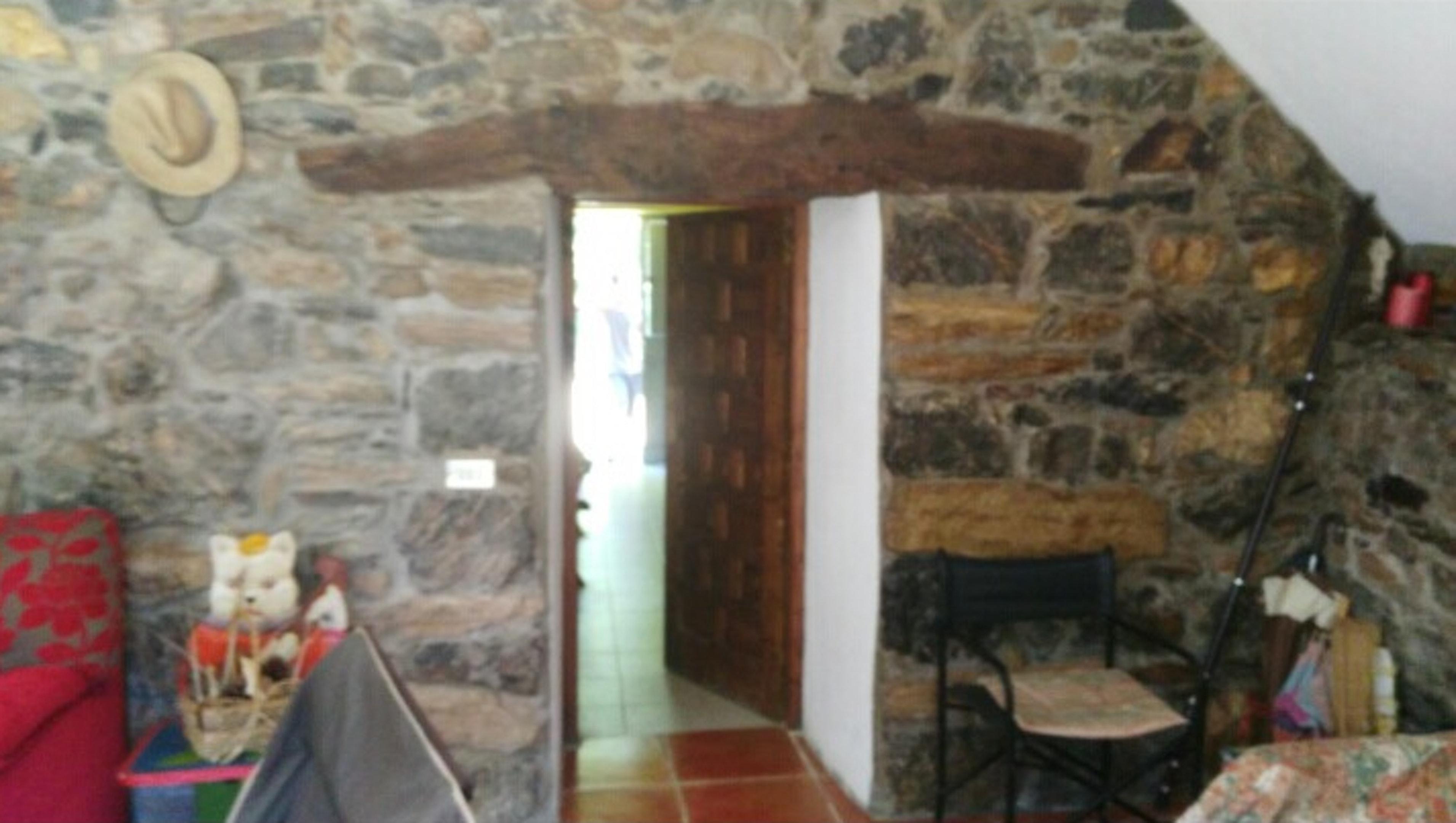 Ferienhaus Haus mit 4 Schlafzimmern in Baralla mit möbliertem Garten (2202040), Baralla, Lugo, Galicien, Spanien, Bild 12