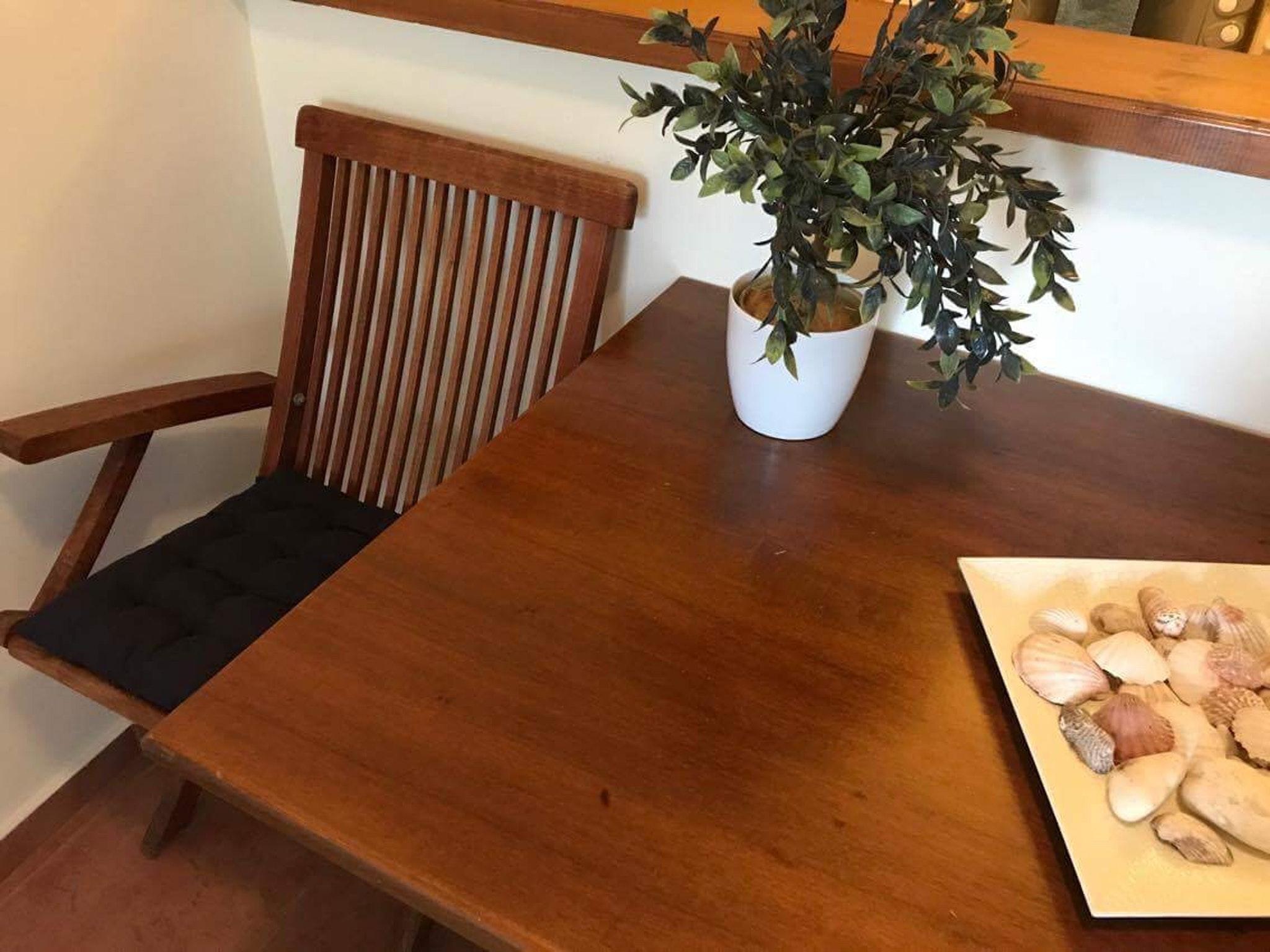 Maison de vacances Haus mit einem Schlafzimmer in Theologos mit herrlichem Meerblick und eingezäuntem Garten  (2339874), Tragana, , Grèce Centrale, Grèce, image 10
