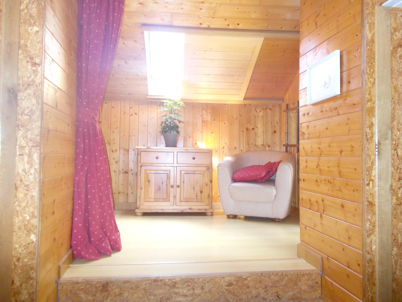 Maison de vacances Haus mit 2 Schlafzimmern in Chamblay mit möbliertem Garten und W-LAN (2201524), Chamblay, Jura, Franche-Comté, France, image 7