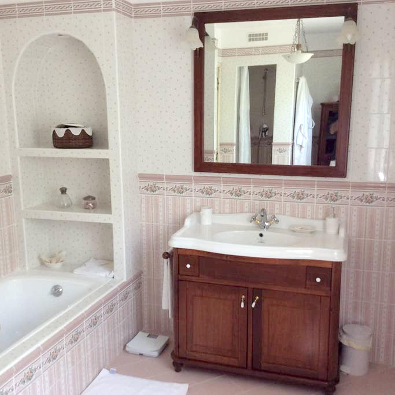 Ferienhaus Villa mit 4 Schlafzimmern in Lumio mit herrlichem Meerblick, privatem Pool, möbliertem Gar (2632533), Lumio, Nordkorsika, Korsika, Frankreich, Bild 7