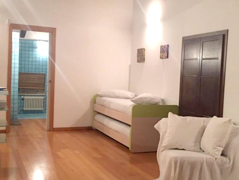 Ferienhaus Haus mit 2 Schlafzimmern in Salerno mit möblierter Terrasse und W-LAN (2644279), Salerno, Salerno, Kampanien, Italien, Bild 26