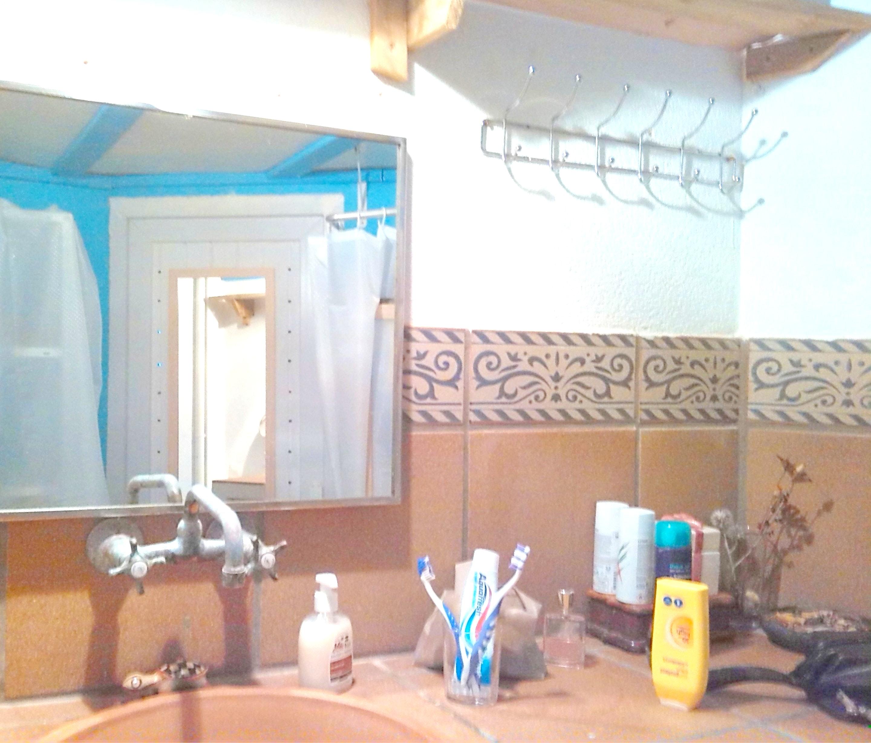 Ferienwohnung Wohnung mit einem Schlafzimmer in El Port de la Selva mit herrlichem Meerblick, Pool, möbl (2201531), El Port de la Selva, Costa Brava, Katalonien, Spanien, Bild 16