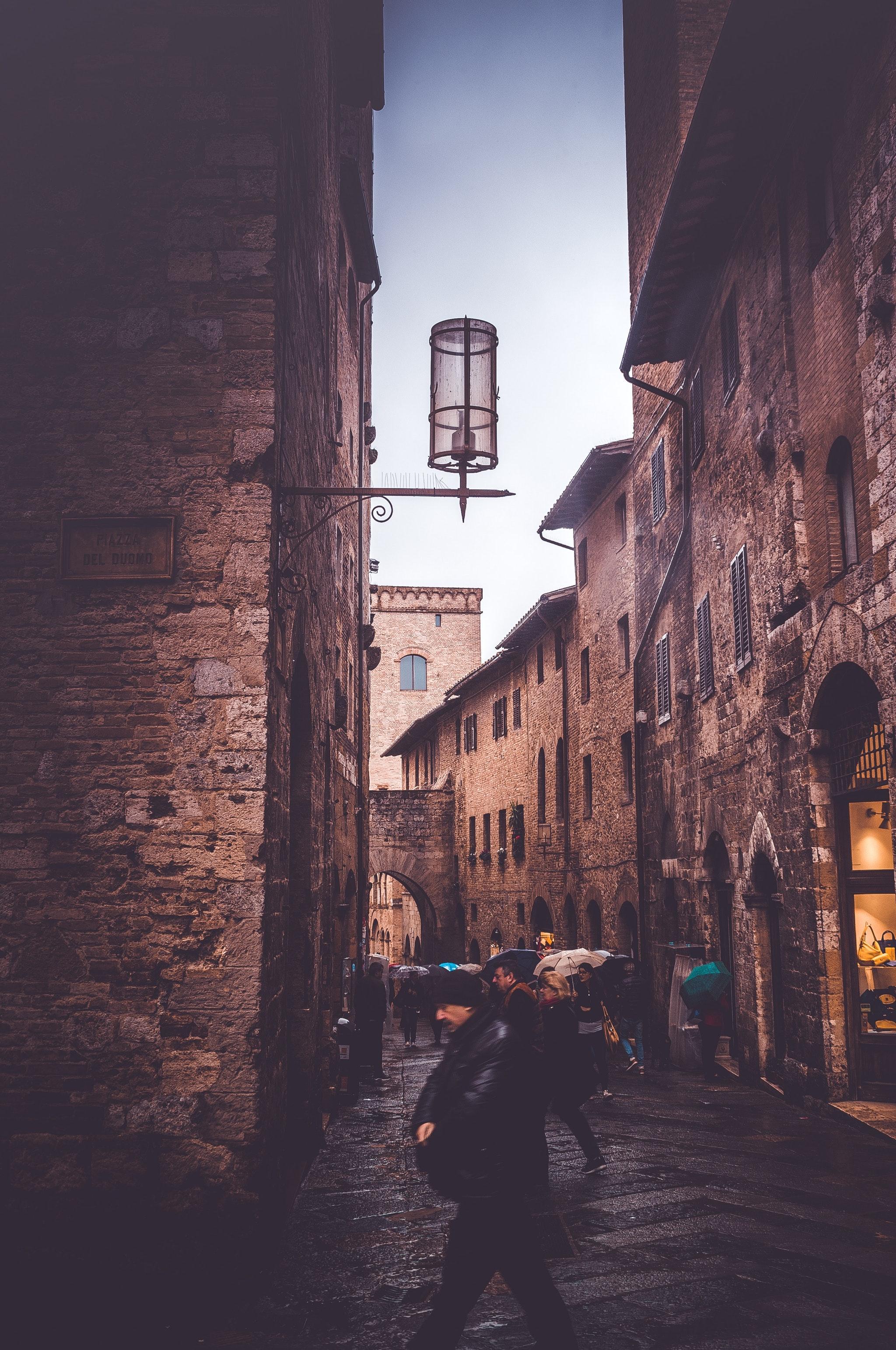 Ferienhaus Haus mit 2 Schlafzimmern in Pizzi mit möbliertem Garten und W-LAN - 30 km vom Strand entfe (2570188), Montecarlo, Lucca-Versilia, Toskana, Italien, Bild 15