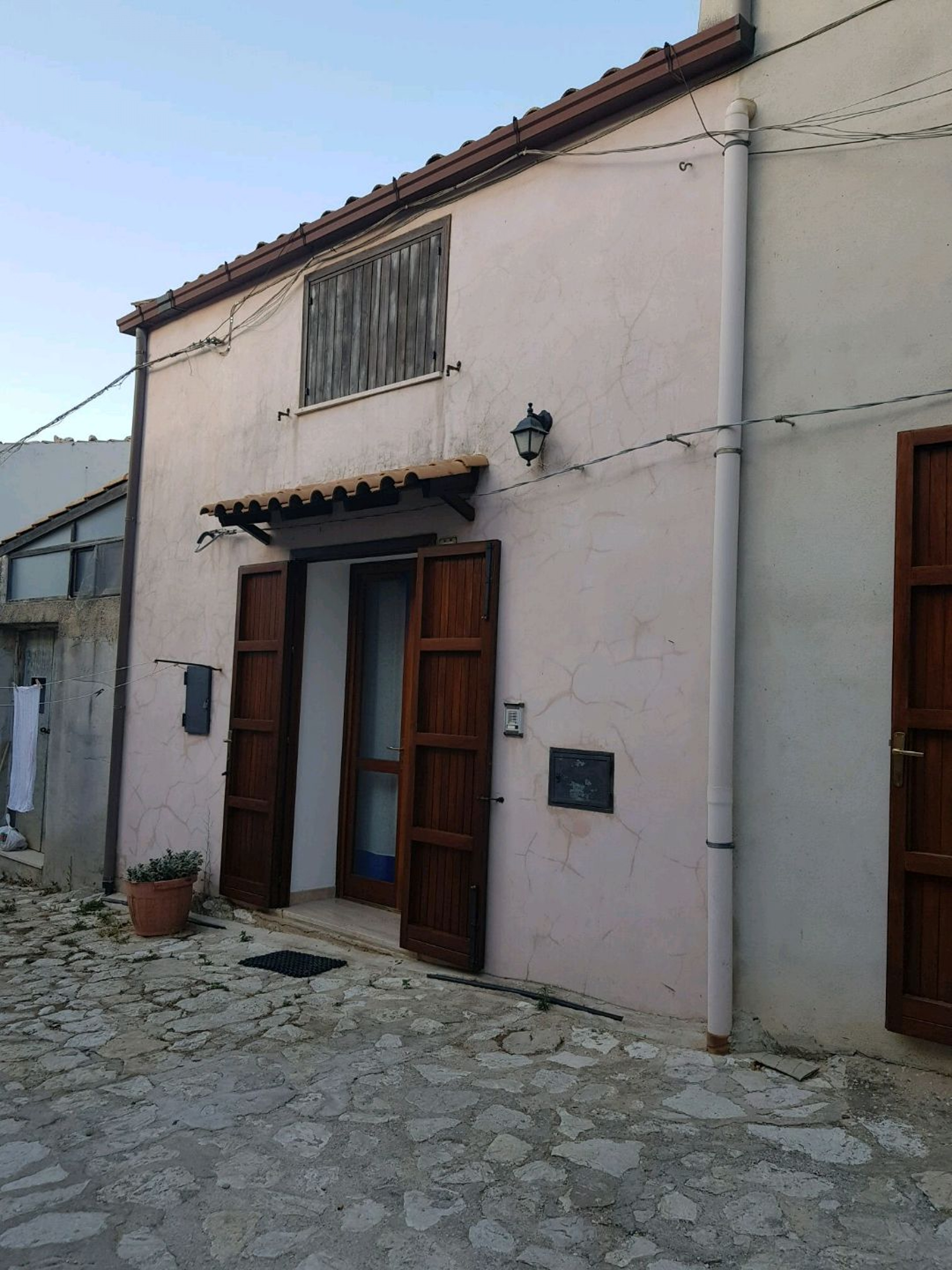 Holiday house Haus mit 2 Schlafzimmern in Scopello (2359632), Scopello, Trapani, Sicily, Italy, picture 9
