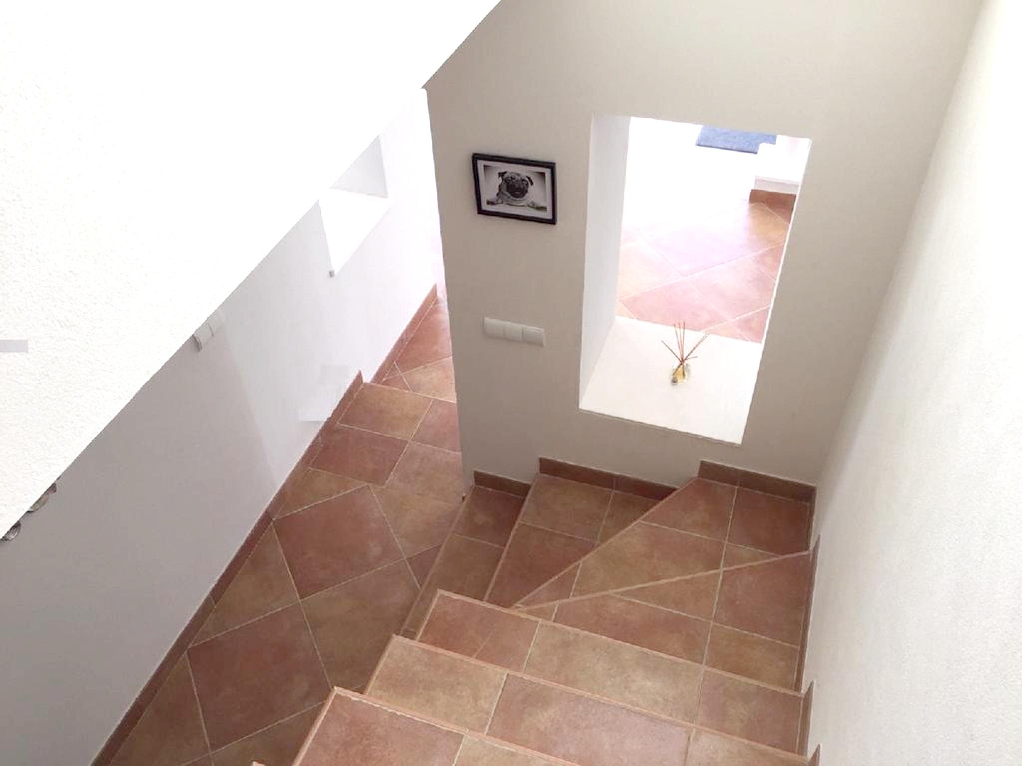 Maison de vacances Villa mit 5 Schlafzimmern in Rayol-Canadel-sur-Mer mit toller Aussicht auf die Berge, priv (2201555), Le Lavandou, Côte d'Azur, Provence - Alpes - Côte d'Azur, France, image 37