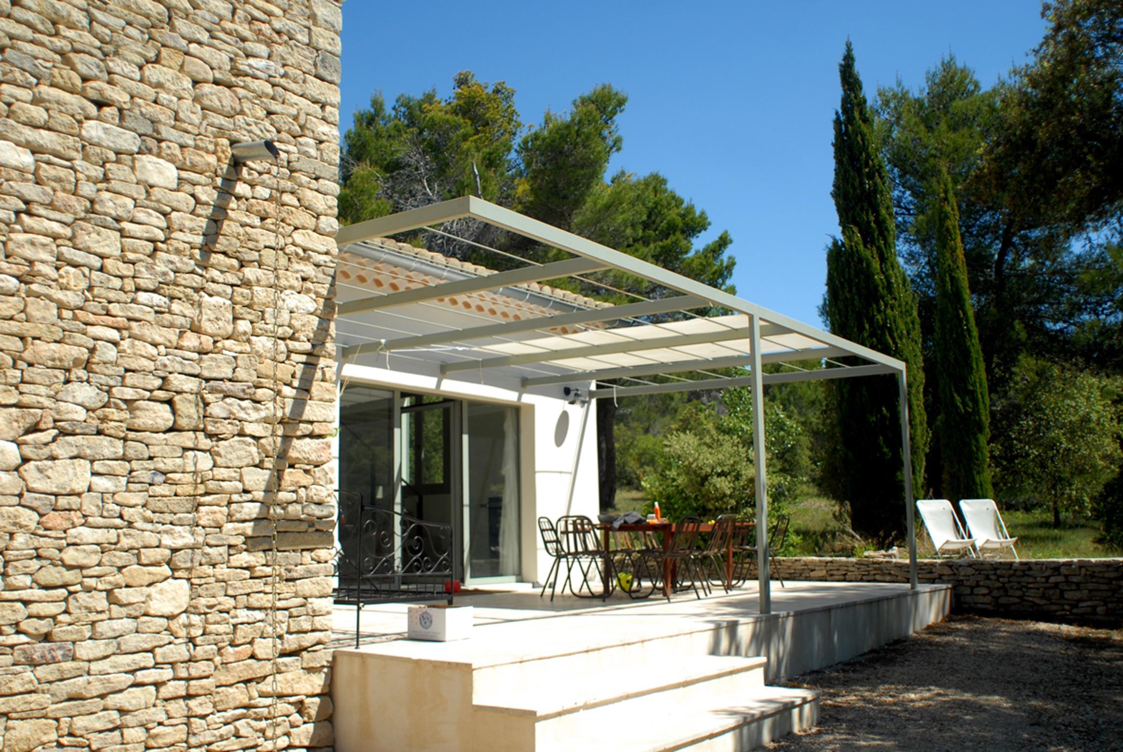 Maison de vacances Herrliches Landhaus in L'Isle-sur-la-Sorgue mit großem Gemeinschaftspool und herrlichem Bl (2202725), L'Isle sur la Sorgue, Vaucluse, Provence - Alpes - Côte d'Azur, France, image 2