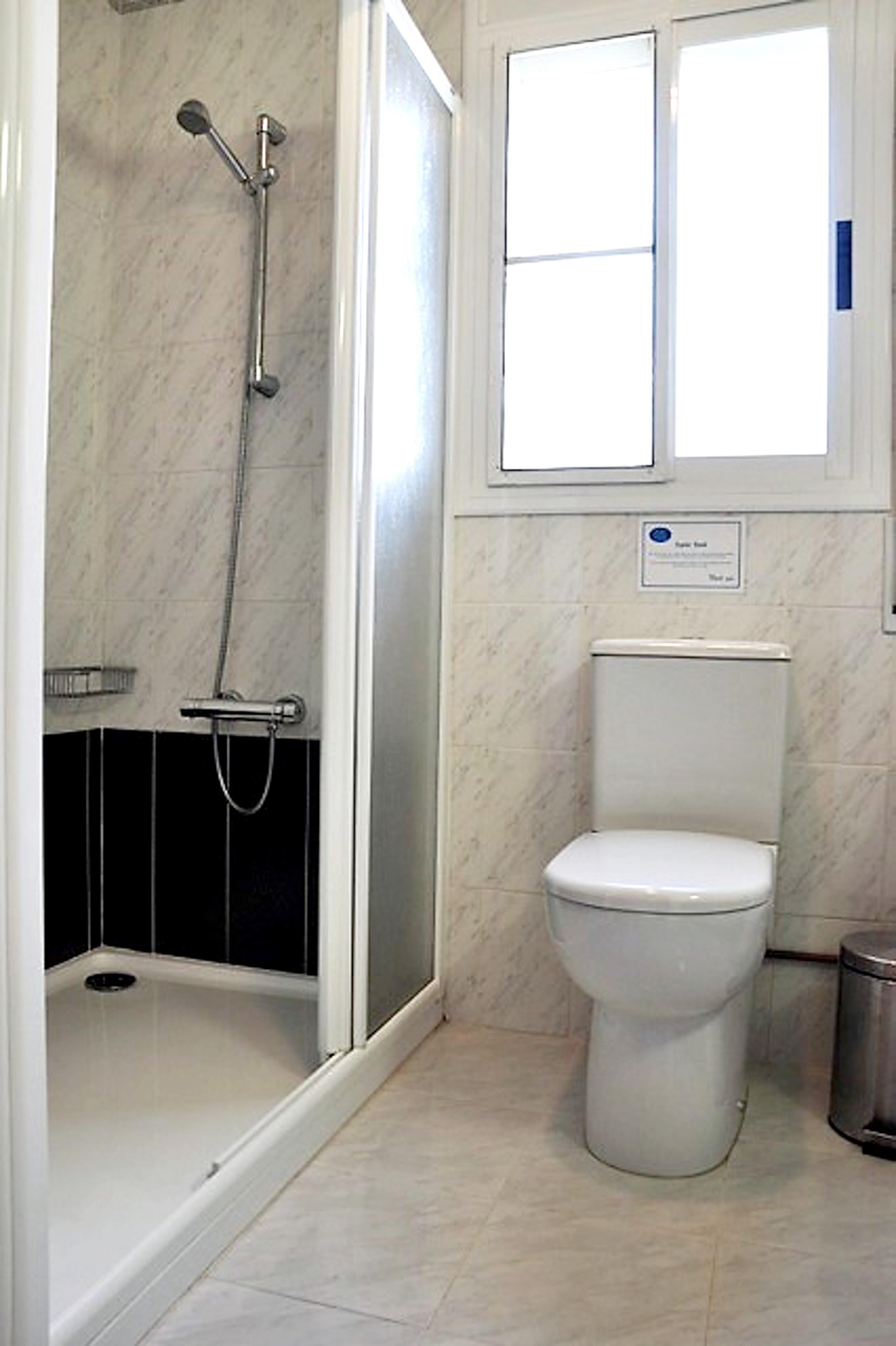 Ferienhaus Villa mit 3 Schlafzimmern in Ampolla mit herrlichem Meerblick, privatem Pool, möbliertem G (2201037), L'Ampolla, Costa Dorada, Katalonien, Spanien, Bild 26