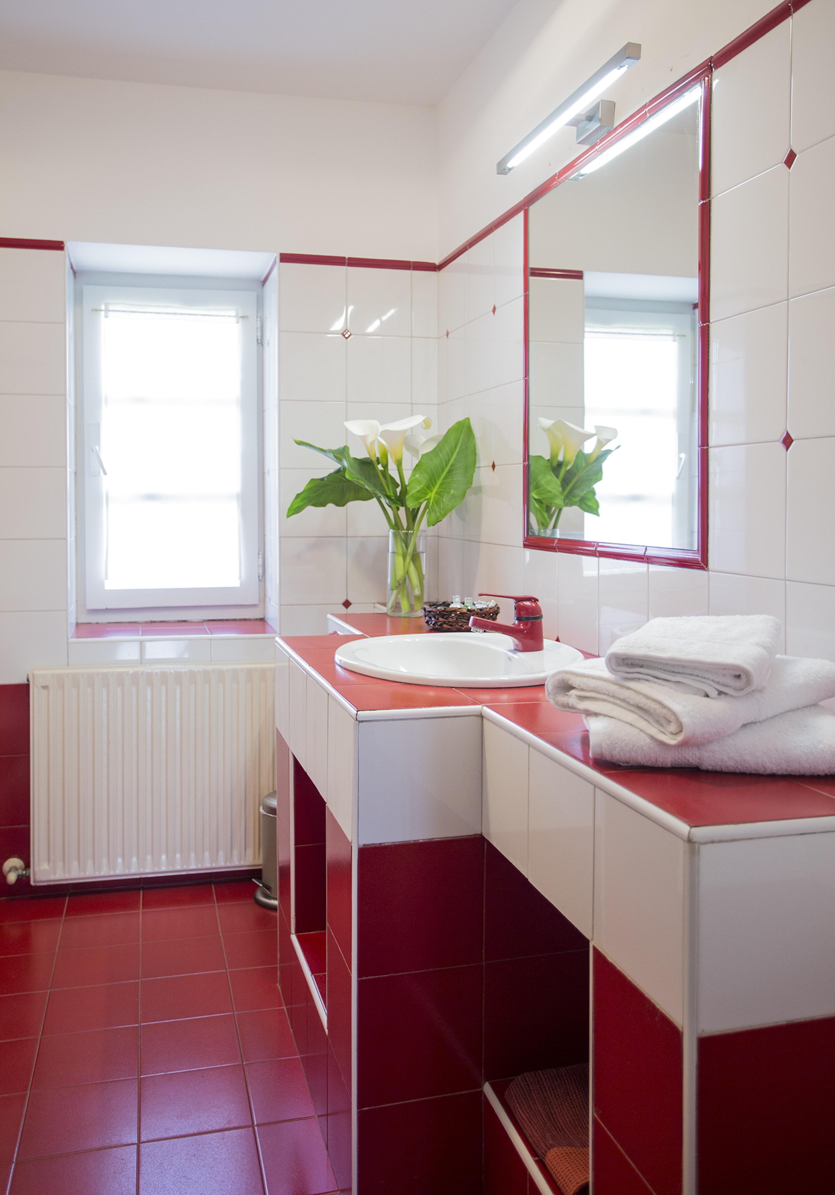Ferienhaus Haus mit 7 Schlafzimmern in Villaviciosa mit toller Aussicht auf die Berge, eingezäuntem G (2239815), Villaverde, Costa Verde (ES), Asturien, Spanien, Bild 14
