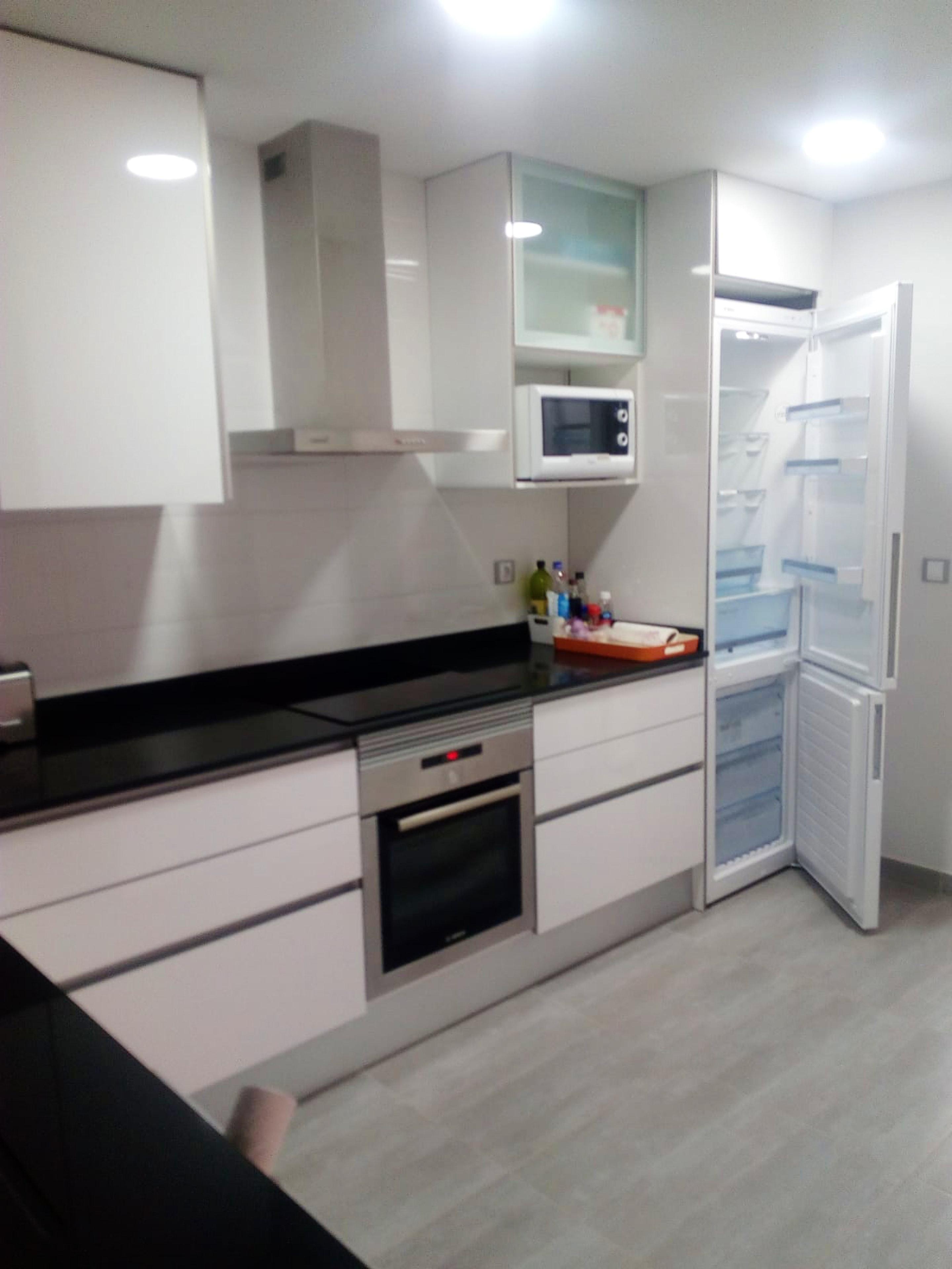 Ferienwohnung Wohnung mit 2 Schlafzimmern in San Juan de los Terreros mit herrlichem Meerblick, Pool, ei (2372661), San Juan de los Terreros, Costa de Almeria, Andalusien, Spanien, Bild 7