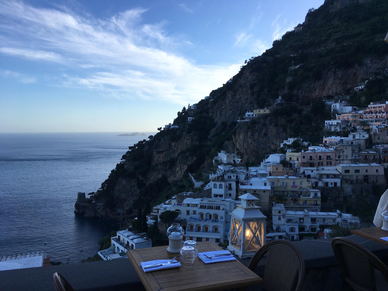 Ferienwohnung Wohnung mit 3 Schlafzimmern in Pagani mit schöner Aussicht auf die Stadt, Balkon und W-LAN (2690733), Pagani, Salerno, Kampanien, Italien, Bild 24