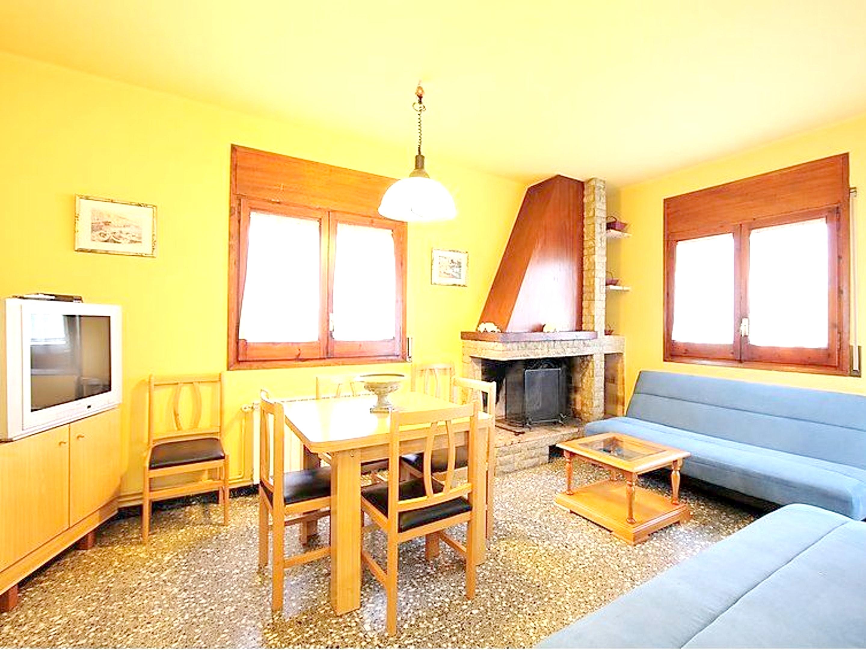 Ferienhaus Villa mit 6 Schlafzimmern in Canyelles mit toller Aussicht auf die Berge, privatem Pool, e (2339365), Canyelles, Costa del Garraf, Katalonien, Spanien, Bild 2