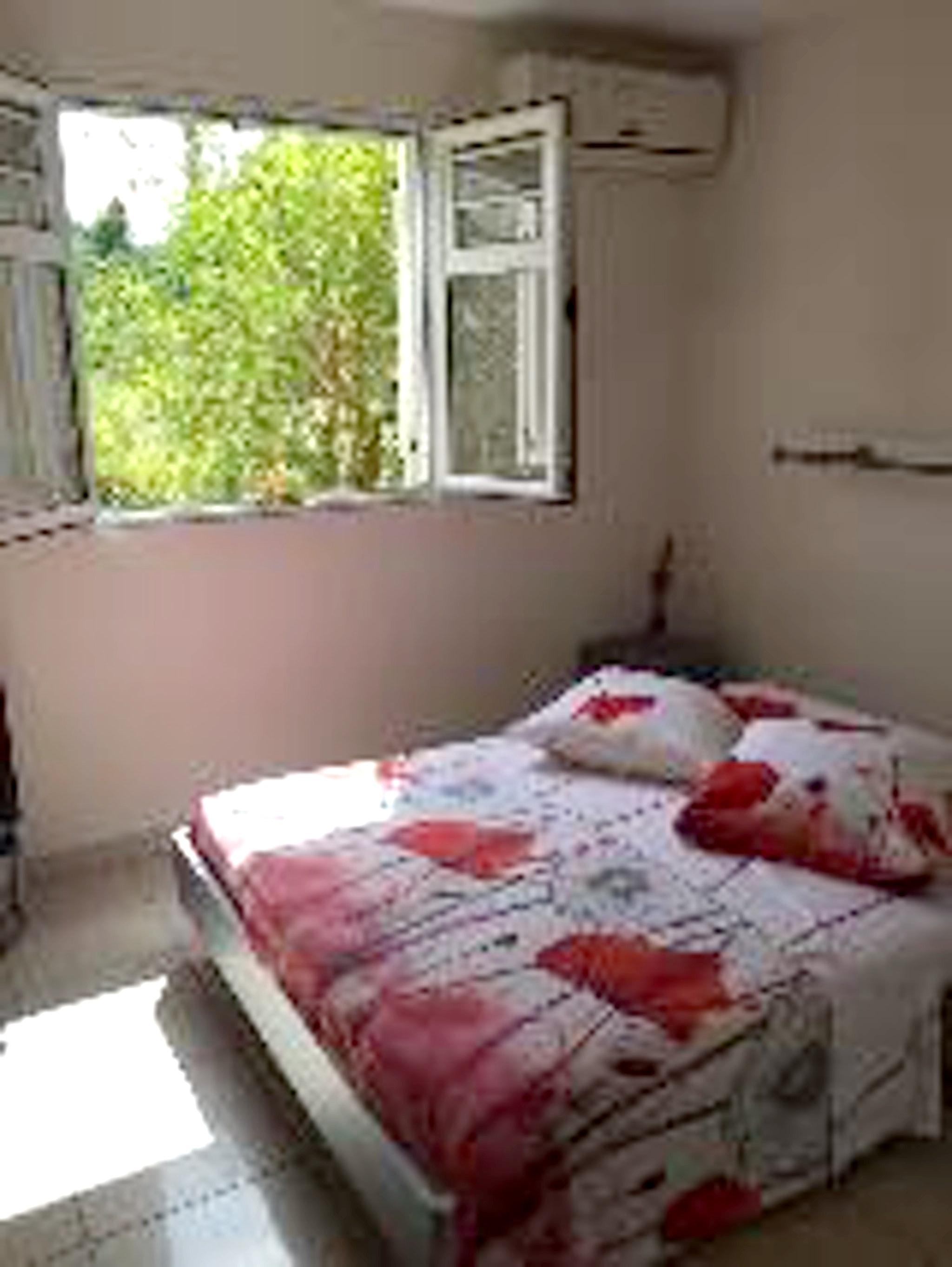 Ferienhaus Haus mit 2 Schlafzimmern in Les Trois-Ilets mit Pool, eingezäuntem Garten und W-LAN - 500  (2664081), Les Trois-Îlets, Le Marin, Martinique, Karibische Inseln, Bild 9