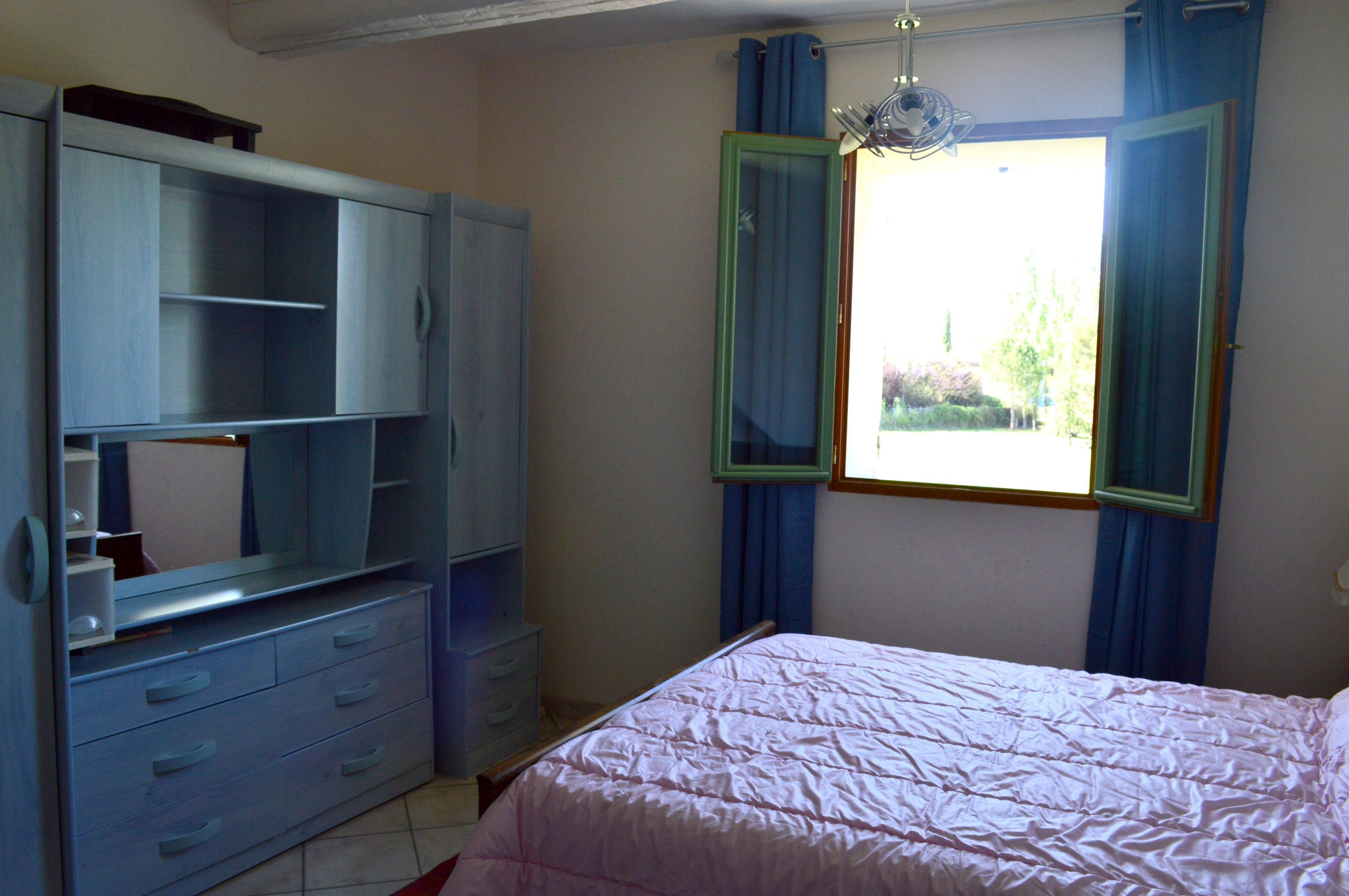 Holiday house Haus mit 7 Schlafzimmern in Monteux mit privatem Pool, eingezäuntem Garten und W-LAN (2489114), Monteux, Vaucluse, Provence - Alps - Côte d'Azur, France, picture 12