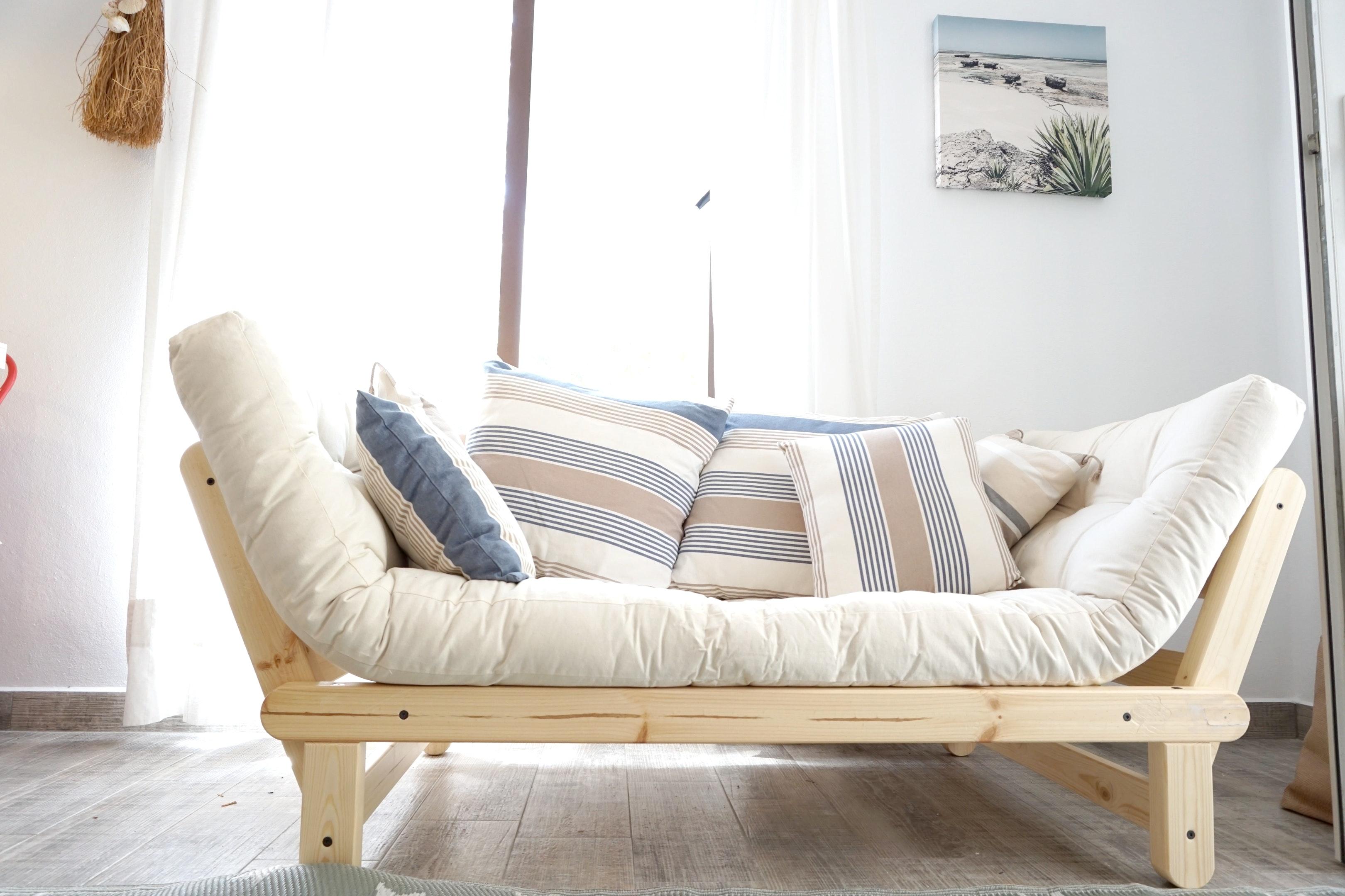 Maison de vacances Haus mit 2 Schlafzimmern in Platja de Migjorn mit möbliertem Garten und W-LAN - 500 m vom  (2401818), San Fernando, Formentera, Iles Baléares, Espagne, image 10