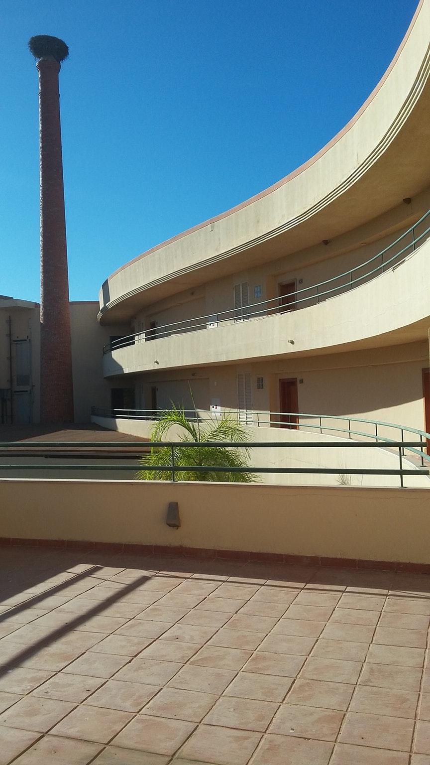Ferienwohnung Wohnung mit einem Schlafzimmer in Estômbar mit bezauberndem Seeblick, Pool, eingezäuntem G (2623795), Estombar, , Algarve, Portugal, Bild 19