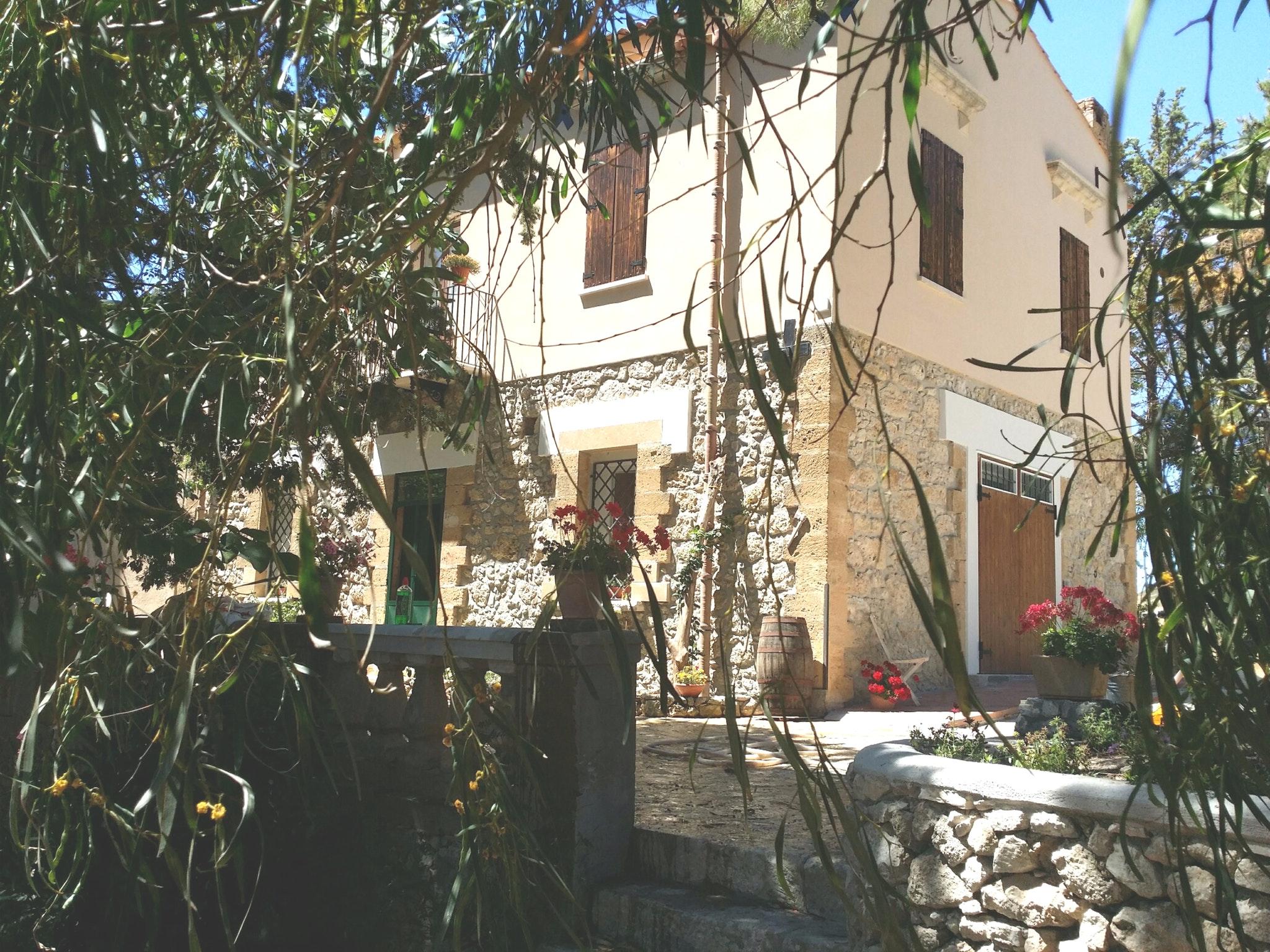 Holiday house Haus mit 3 Schlafzimmern in Salemi mit möblierter Terrasse und W-LAN - 15 km vom Strand en (2218014), Salemi, Trapani, Sicily, Italy, picture 23