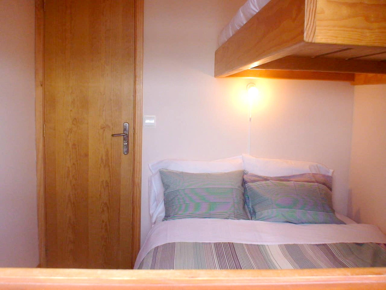 Ferienhaus Haus mit 2 Schlafzimmern in Prainha mit herrlichem Meerblick, möblierter Terrasse und W-LA (2730065), Prainha, Pico, Azoren, Portugal, Bild 3
