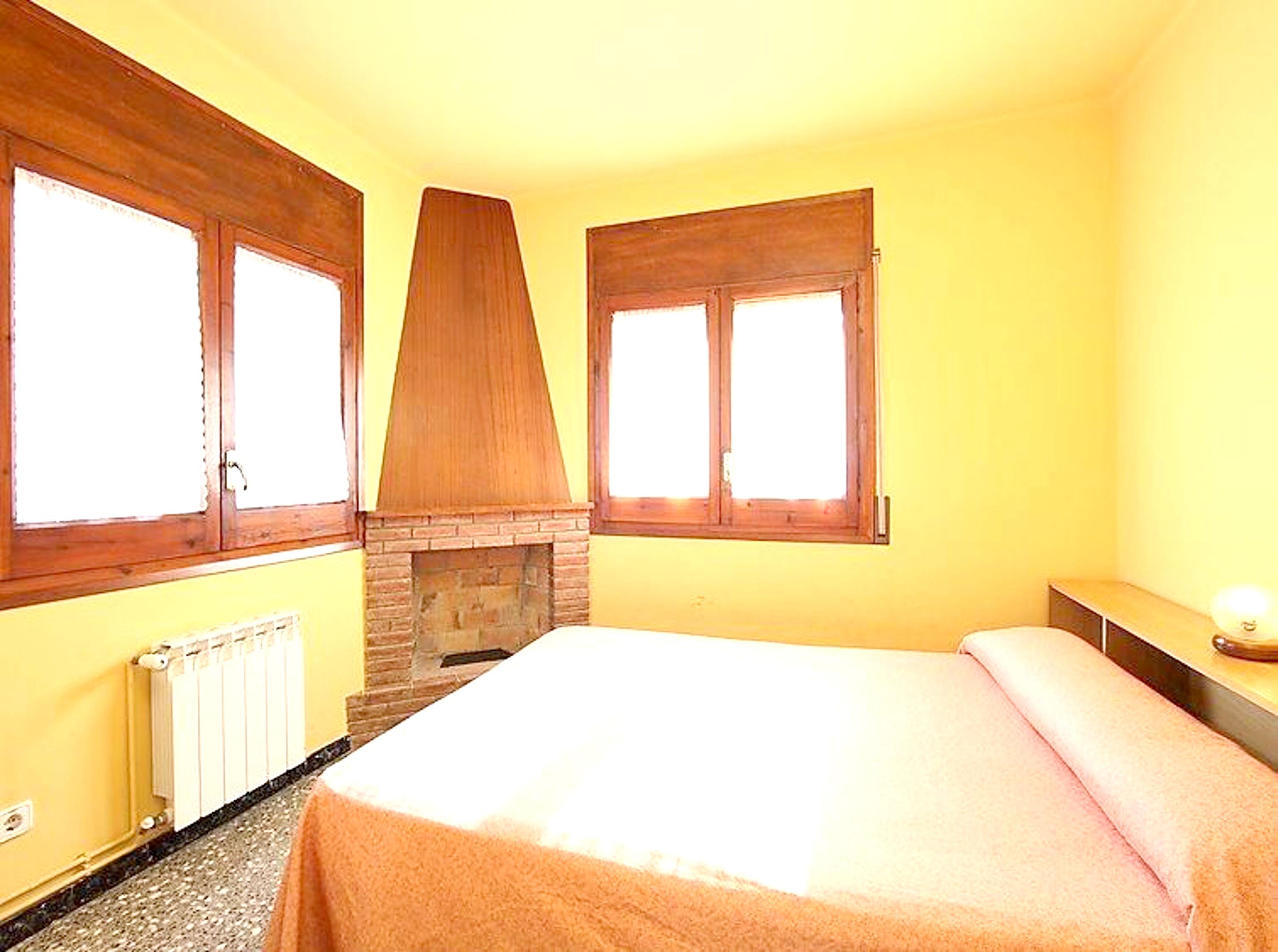 Ferienhaus Villa mit 6 Schlafzimmern in Canyelles mit toller Aussicht auf die Berge, privatem Pool, e (2339365), Canyelles, Costa del Garraf, Katalonien, Spanien, Bild 9