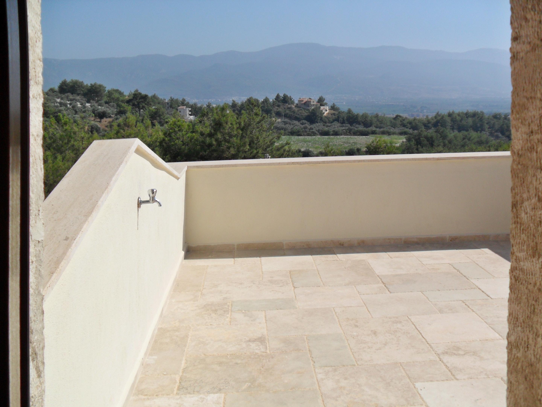 Ferienhaus Haus mit 4 Schlafzimmern in Ku_adas1 mit privatem Pool und eingezäuntem Garten - 2 km vo (2236746), Kuşadası, , Ägäisregion, Türkei, Bild 24