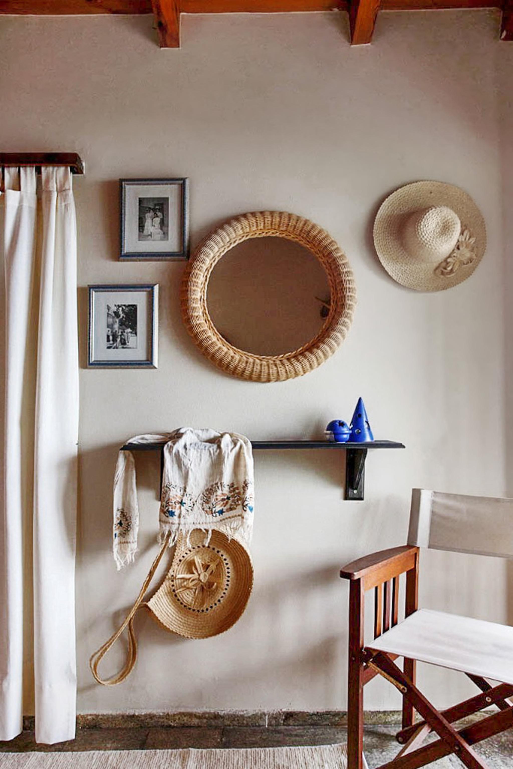 Ferienhaus Villa mit 6 Zimmern in Xiropigado mit herrlichem Meerblick, eingezäuntem Garten und W-LAN  (2201333), Xiropigado, , Peloponnes, Griechenland, Bild 12