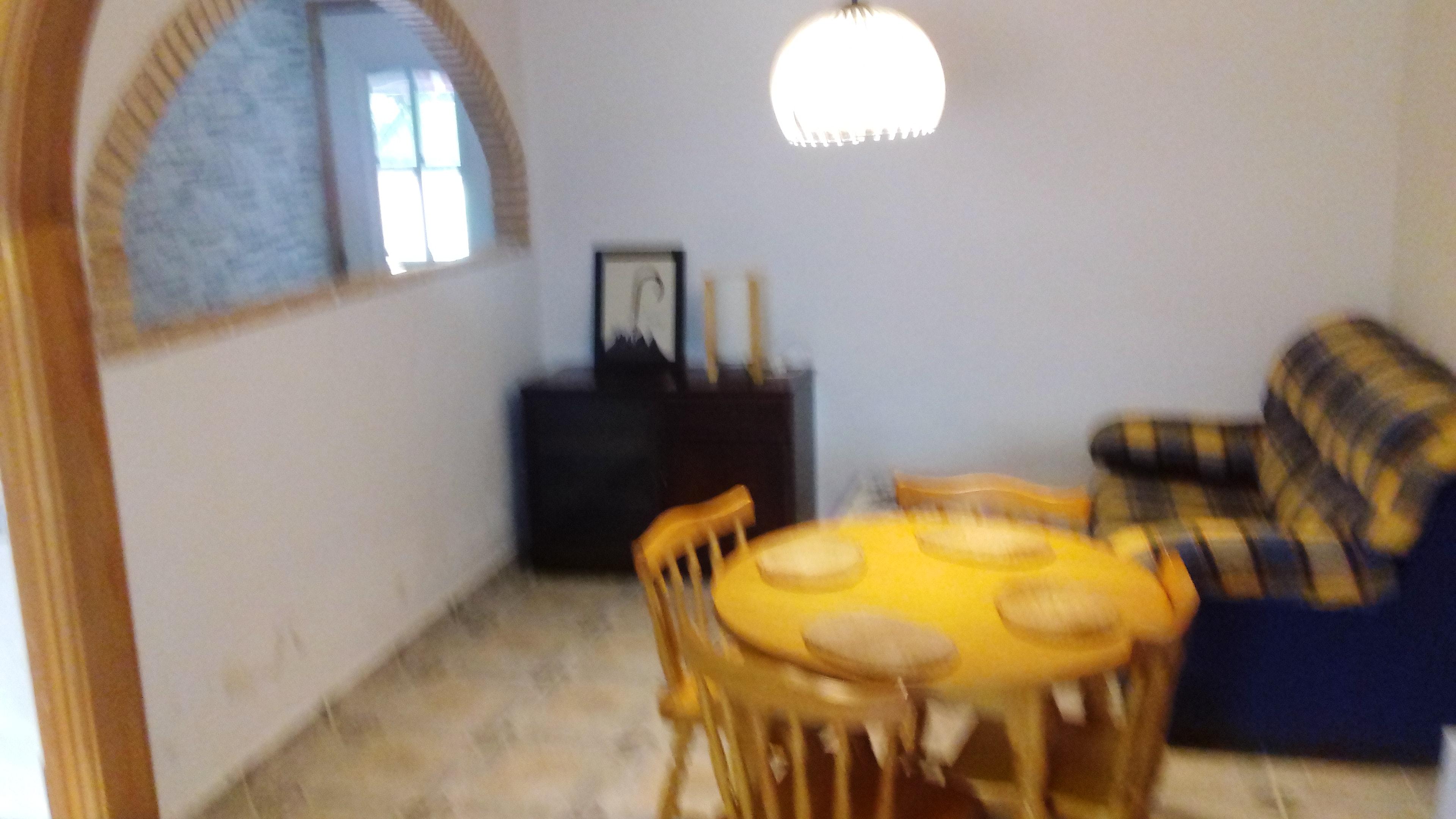 Appartement de vacances Wohnung mit 2 Schlafzimmern in Mazarrón mit toller Aussicht auf die Berge, privatem Pool,  (2632538), Mazarron, Costa Calida, Murcie, Espagne, image 20