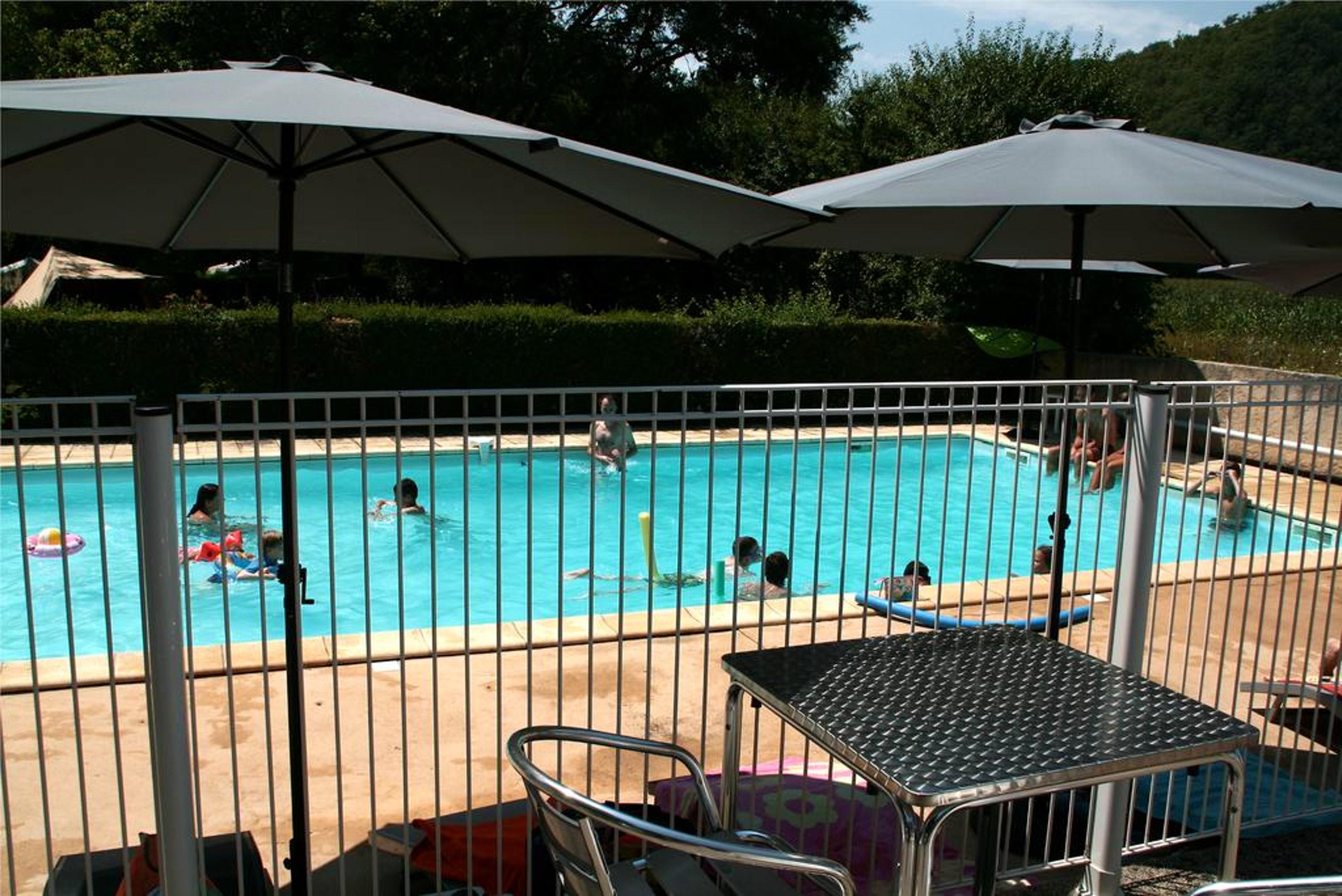 Ferienhaus Haus mit 2 Schlafzimmern in Puy-l'Évêque mit Pool, eingezäuntem Garten und W-LAN (2701052), Puy l'Évêque, Lot, Midi-Pyrénées, Frankreich, Bild 14