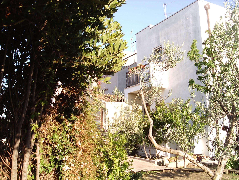 Ferienwohnung Studio in Matera mit möblierter Terrasse und W-LAN - 40 km vom Strand entfernt (2545729), Matera, Matera, Basilikata, Italien, Bild 11