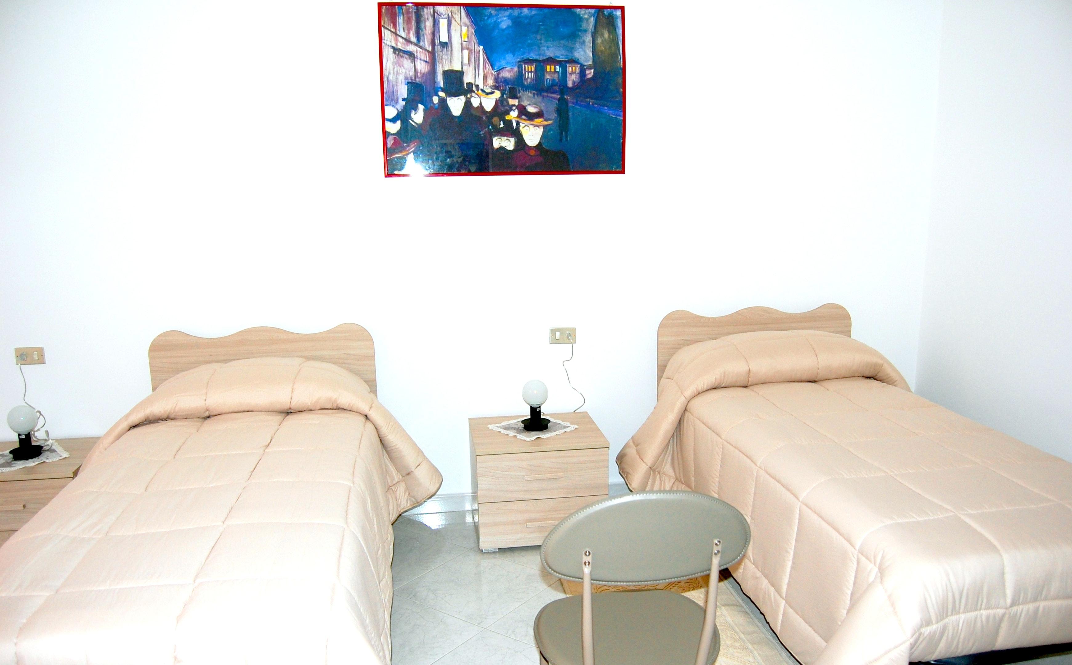 Ferienwohnung Wohnung mit 3 Schlafzimmern in Fardella mit schöner Aussicht auf die Stadt und möbliertem  (2566954), Francavilla sul Sinni, Potenza, Basilikata, Italien, Bild 15