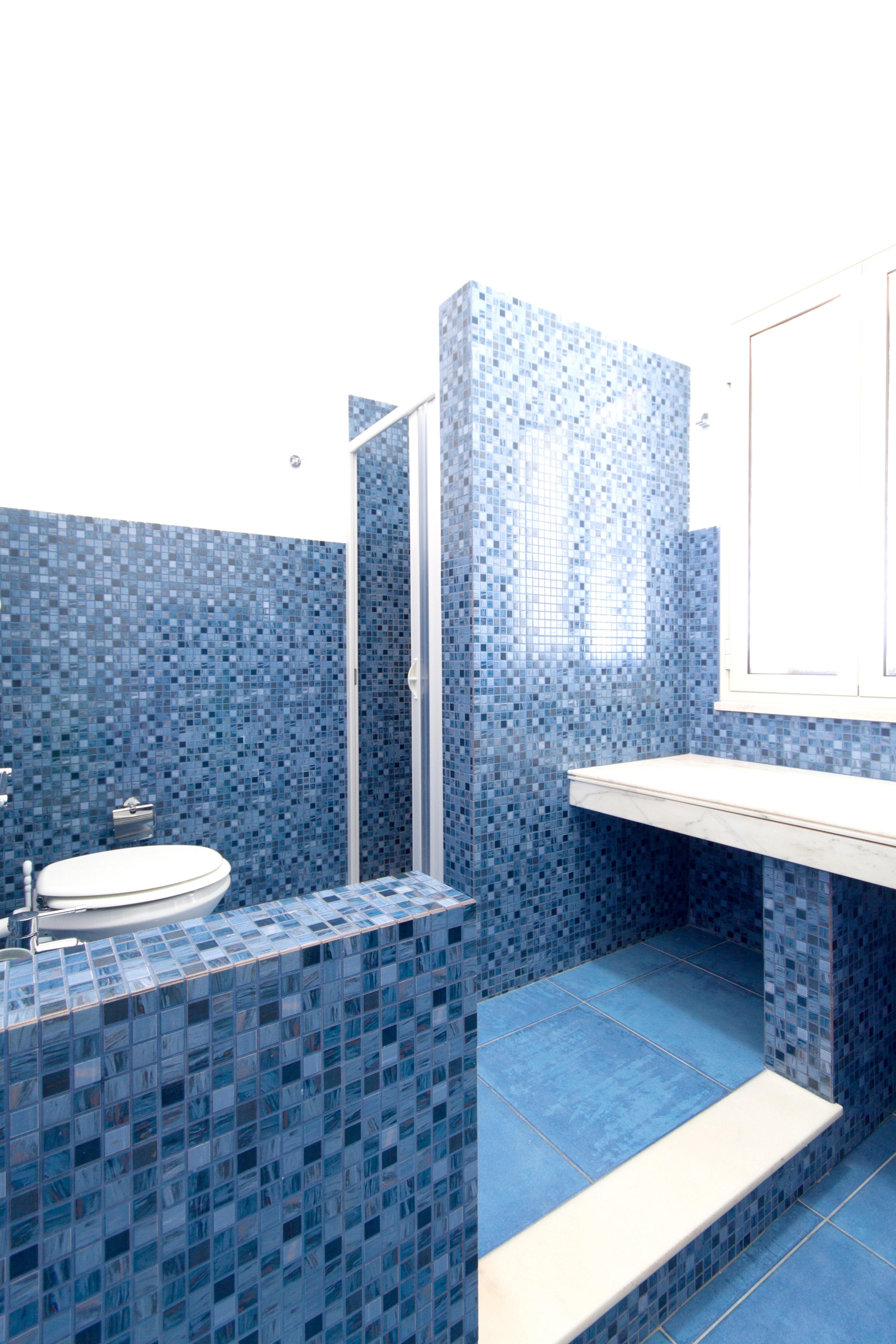 Holiday apartment Wohnung mit 4 Schlafzimmern in Piano di Trappeto mit herrlichem Meerblick, möblierter Terr (2236750), Balestrate, Palermo, Sicily, Italy, picture 18