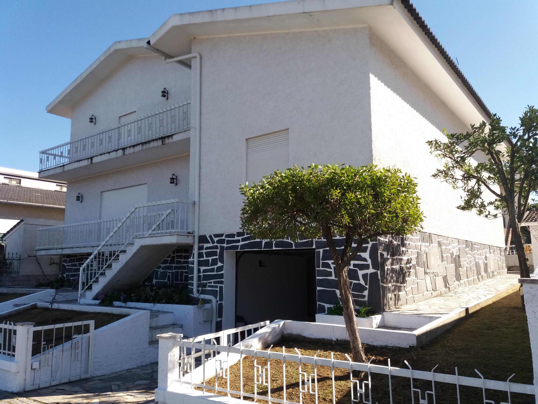 Holiday house Haus mit 7 Schlafzimmern in Lajeosa mit toller Aussicht auf die Berge und eingezäuntem Gar (2557861), Lajeosa, , Central-Portugal, Portugal, picture 7