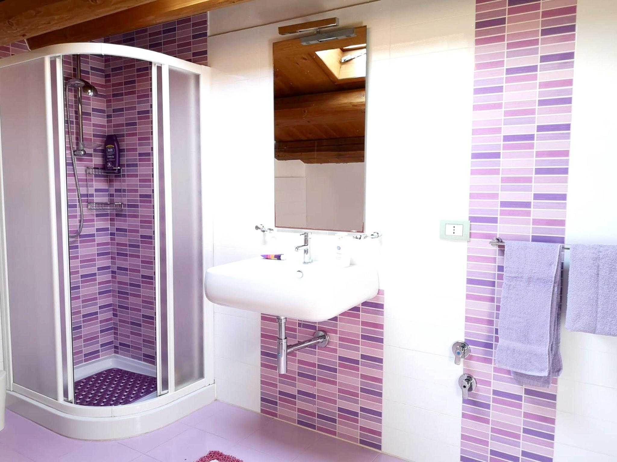 Maison de vacances Villa mit 4 Schlafzimmern in Scicli mit privatem Pool, eingezäuntem Garten und W-LAN - 300 (2617979), Scicli, Ragusa, Sicile, Italie, image 7