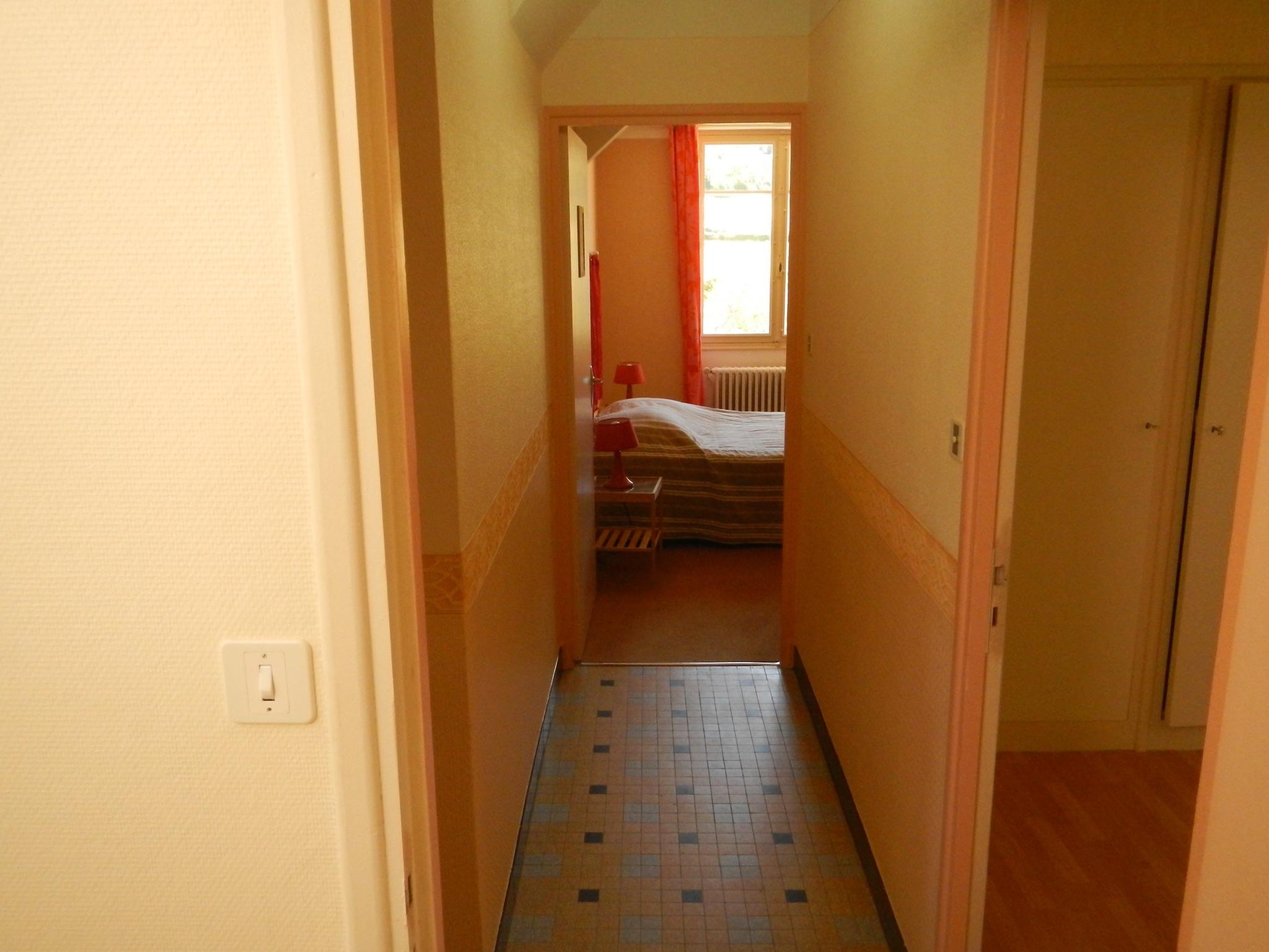 Ferienhaus Haus mit 6 Zimmern in Banassac mit toller Aussicht auf die Berge und eingezäuntem Garten - (2202056), Banassac, Lozère, Languedoc-Roussillon, Frankreich, Bild 15
