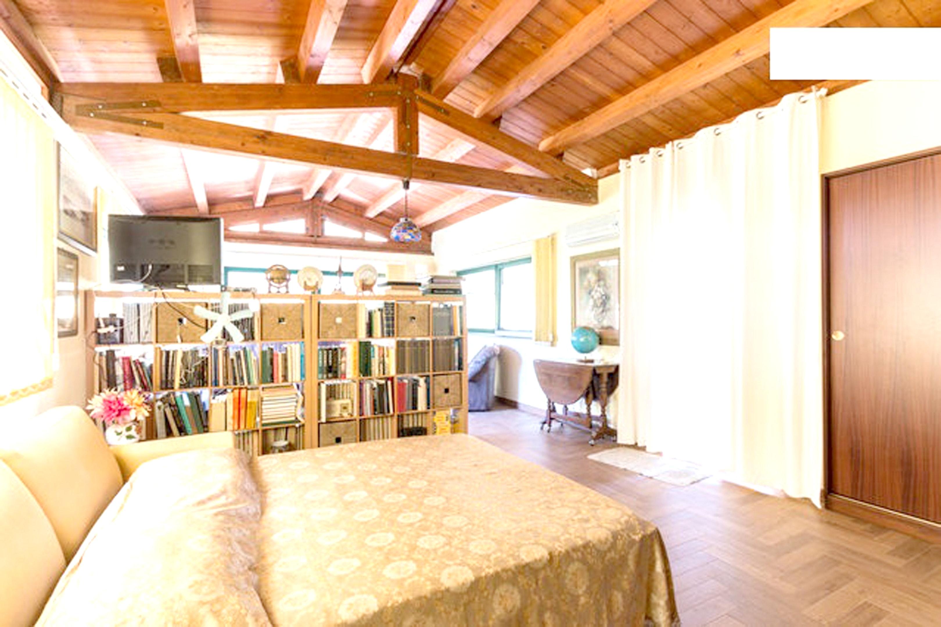 Appartement de vacances Wohnung mit einem Schlafzimmer in Modica mit privatem Pool, möbliertem Balkon und W-LAN -  (2235005), Modica, Ragusa, Sicile, Italie, image 17