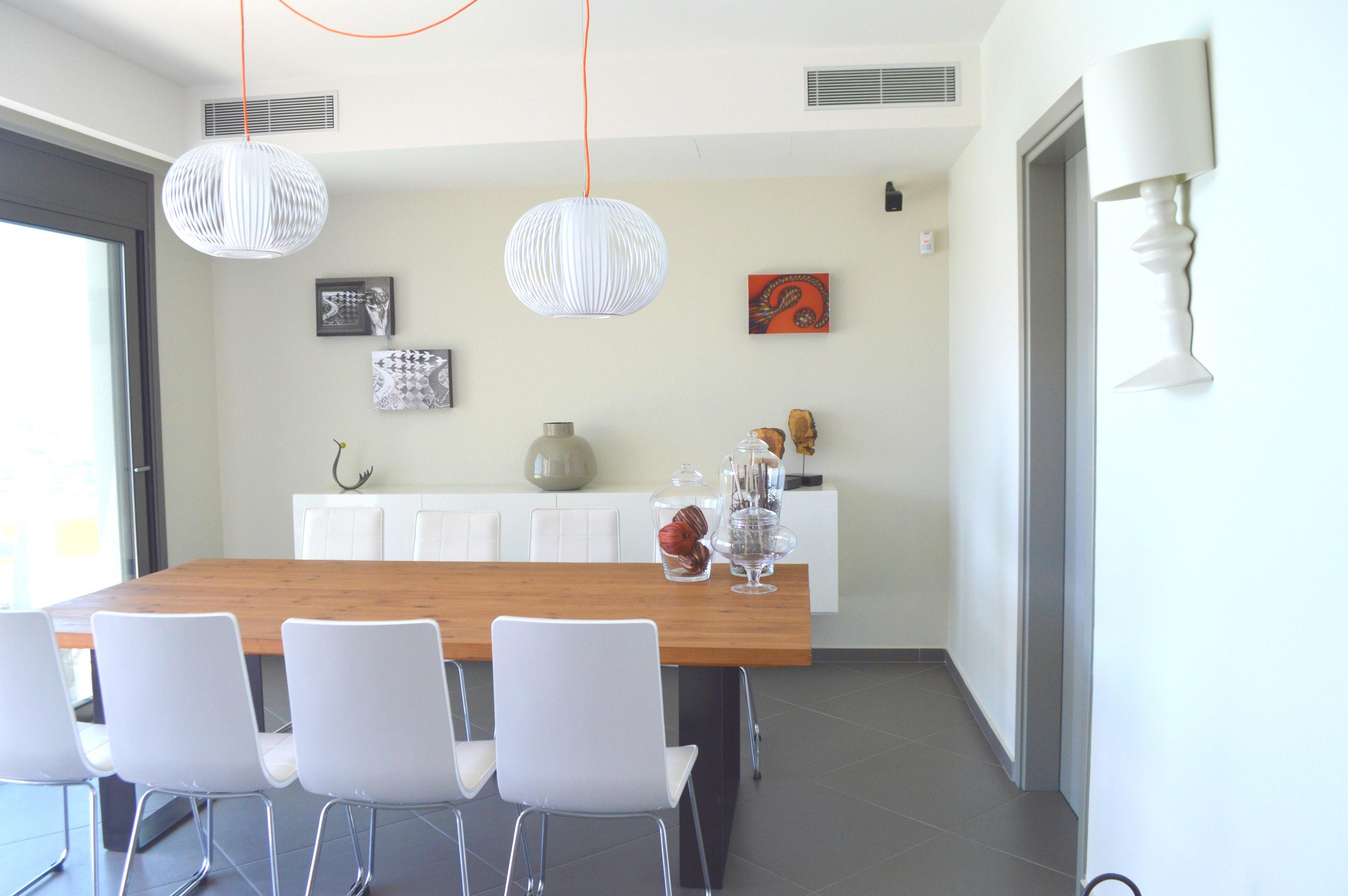 Maison de vacances Villa mit 4 Schlafzimmern in Anavissos mit herrlichem Meerblick, privatem Pool, eingezäunt (2339408), Thimari, , Attique, Grèce, image 6