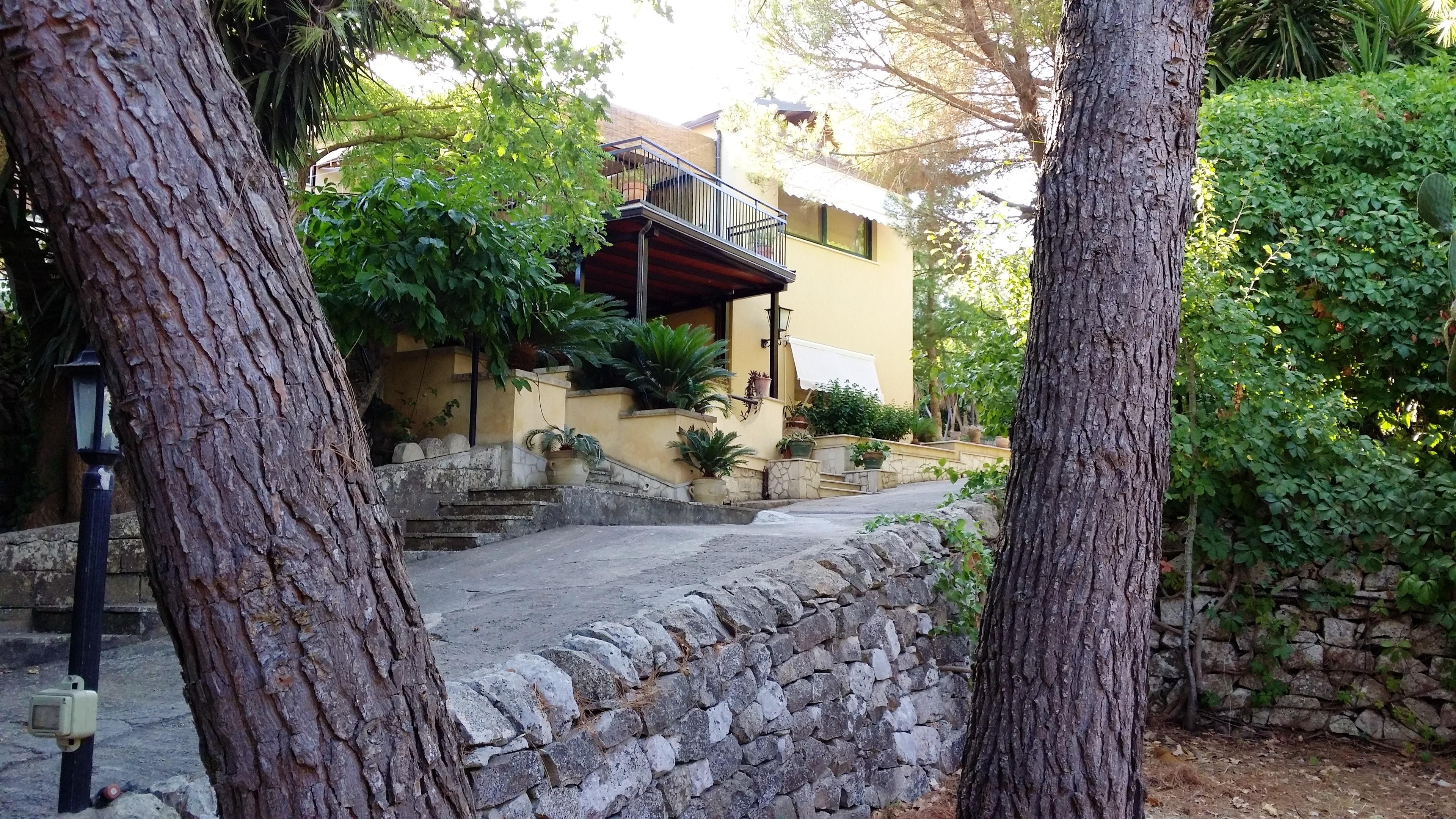 Appartement de vacances Studio in Modica mit Pool, möblierter Terrasse und W-LAN - 20 km vom Strand entfernt (2235006), Modica, Ragusa, Sicile, Italie, image 32