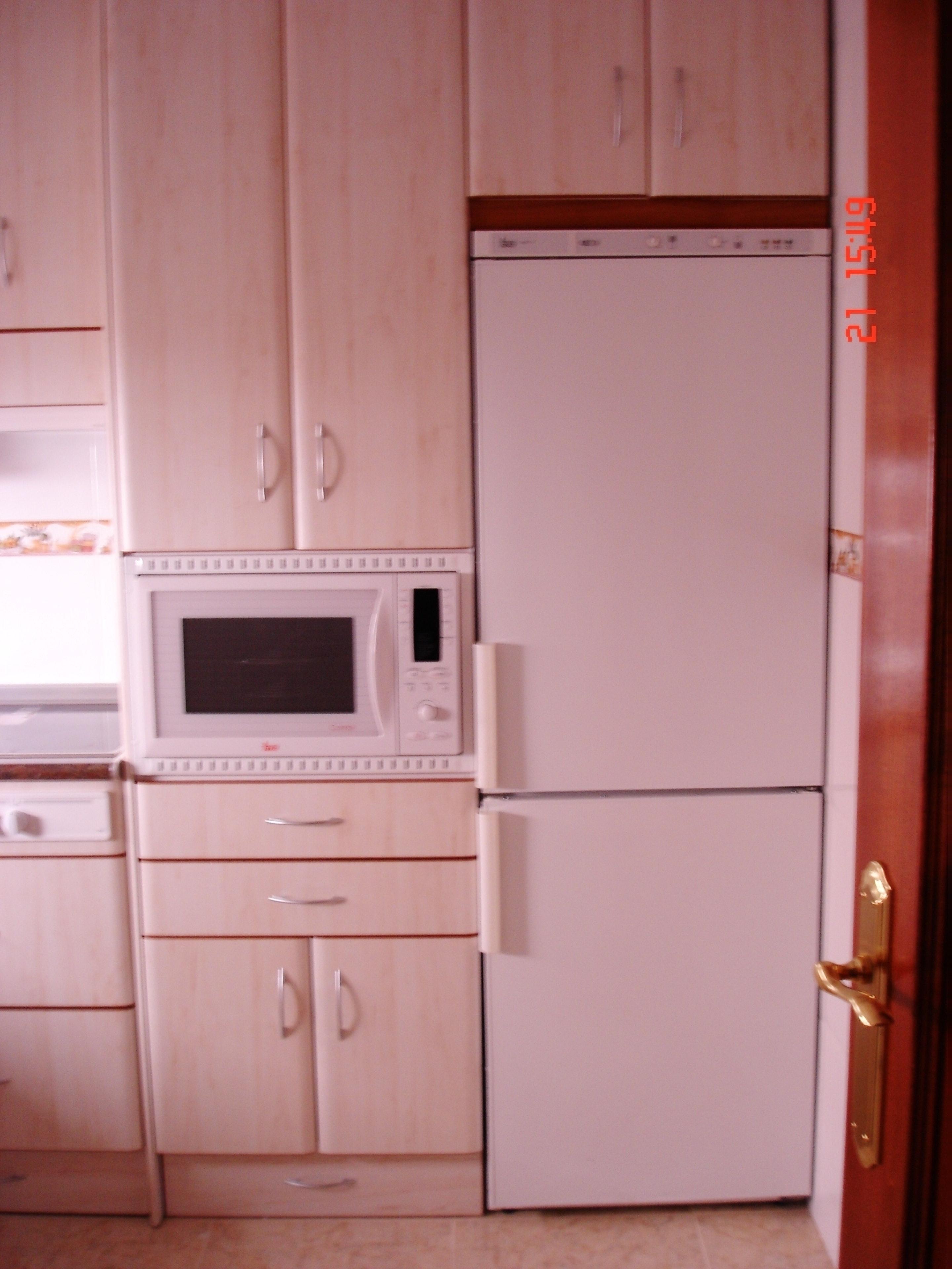 Ferienhaus Haus mit 4 Schlafzimmern in Aldea Real mit Terrasse (2202151), Aldea Real, Segovia, Kastilien-León, Spanien, Bild 18
