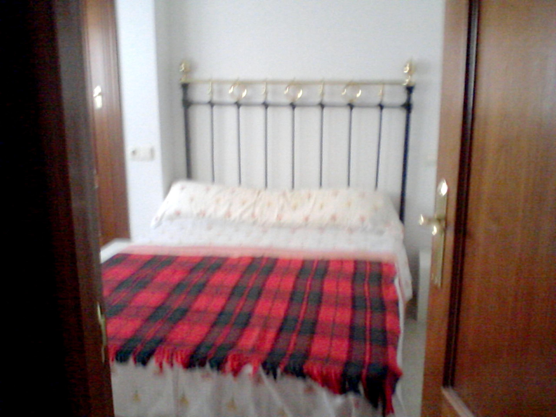 Ferienhaus Haus mit 4 Schlafzimmern in Aldea Real mit Terrasse (2202151), Aldea Real, Segovia, Kastilien-León, Spanien, Bild 24